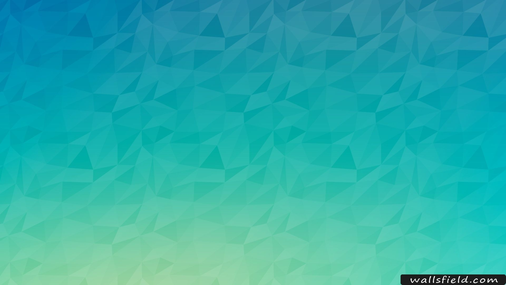 Green Polygon Wallpapers Top Free Green Polygon Backgrounds