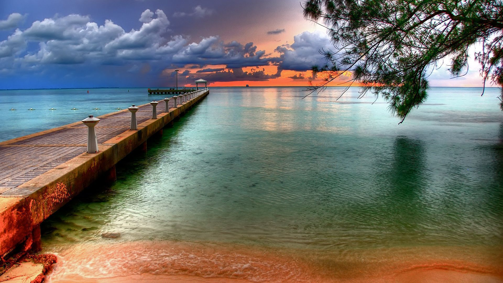 Key West Wallpapers Top Free Key West Backgrounds