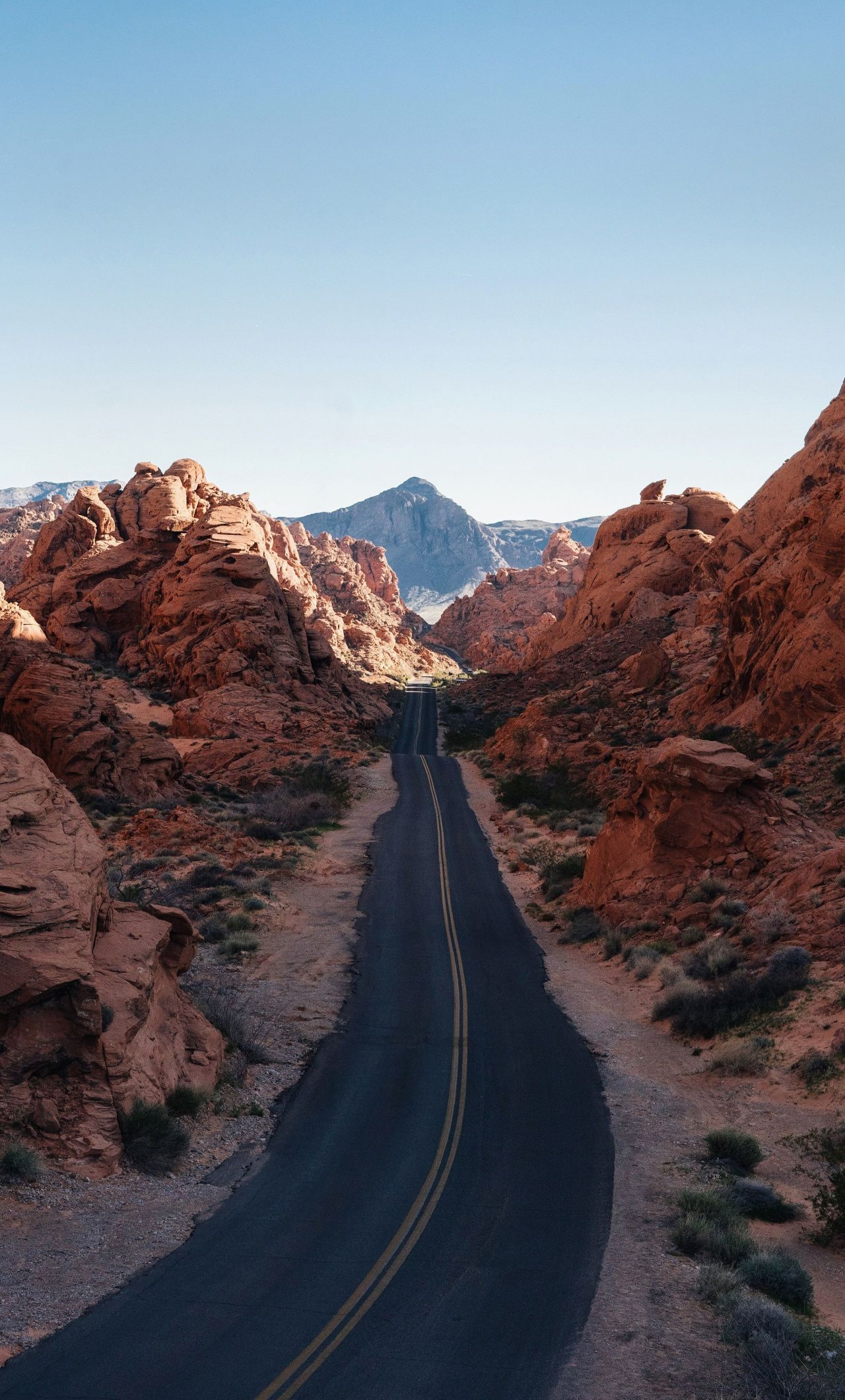 Nevada Wallpapers Top Free Nevada Backgrounds Wallpaperaccess