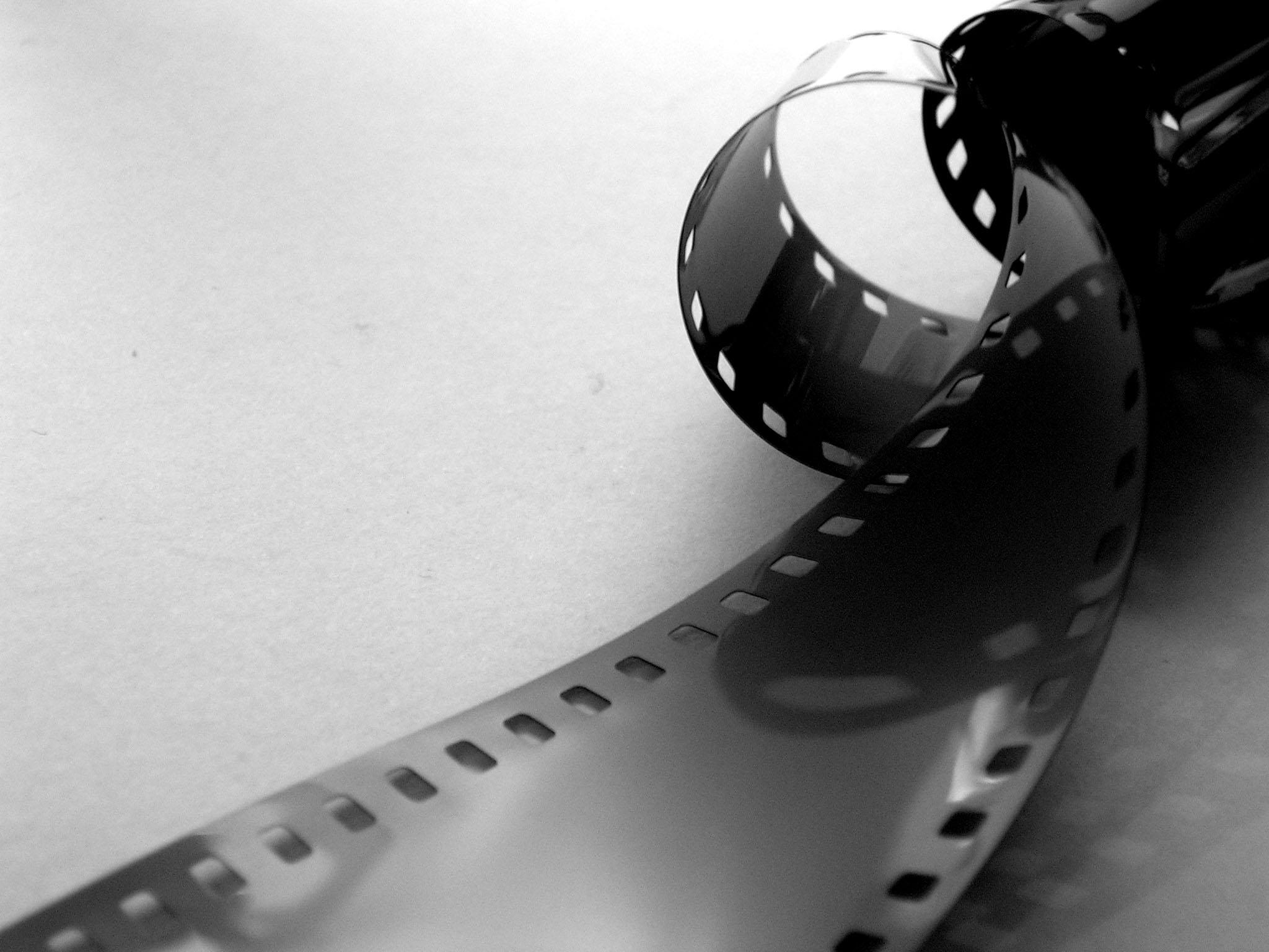 Filmmaking Wallpapers Top Free Filmmaking Backgrounds Wallpaperaccess
