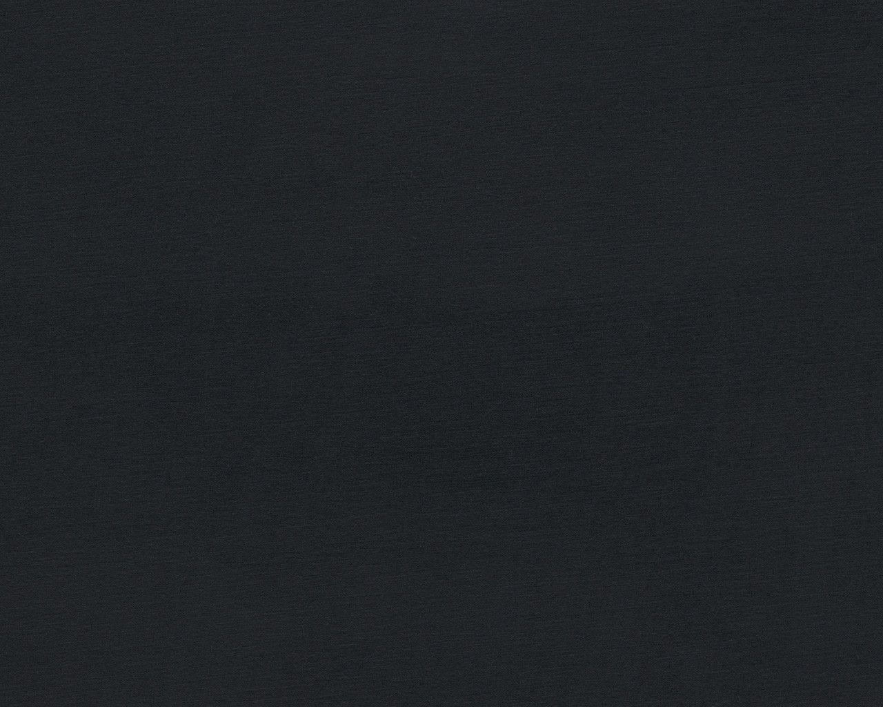 Matte Black Wallpapers Top Free Matte Black Backgrounds Wallpaperaccess
