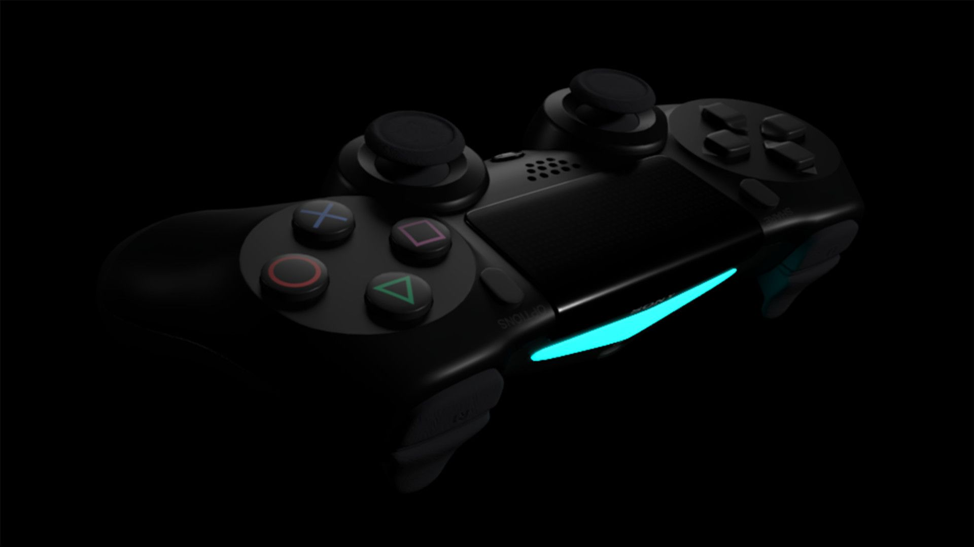 Ps4 Controller Wallpapers Top Free Ps4 Controller
