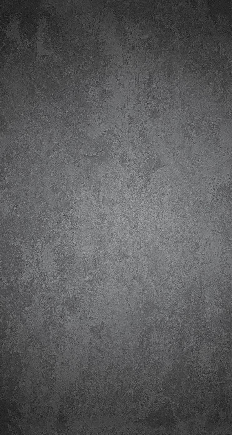Grey Iphone Wallpapers Top Free Grey Iphone Backgrounds Wallpaperaccess
