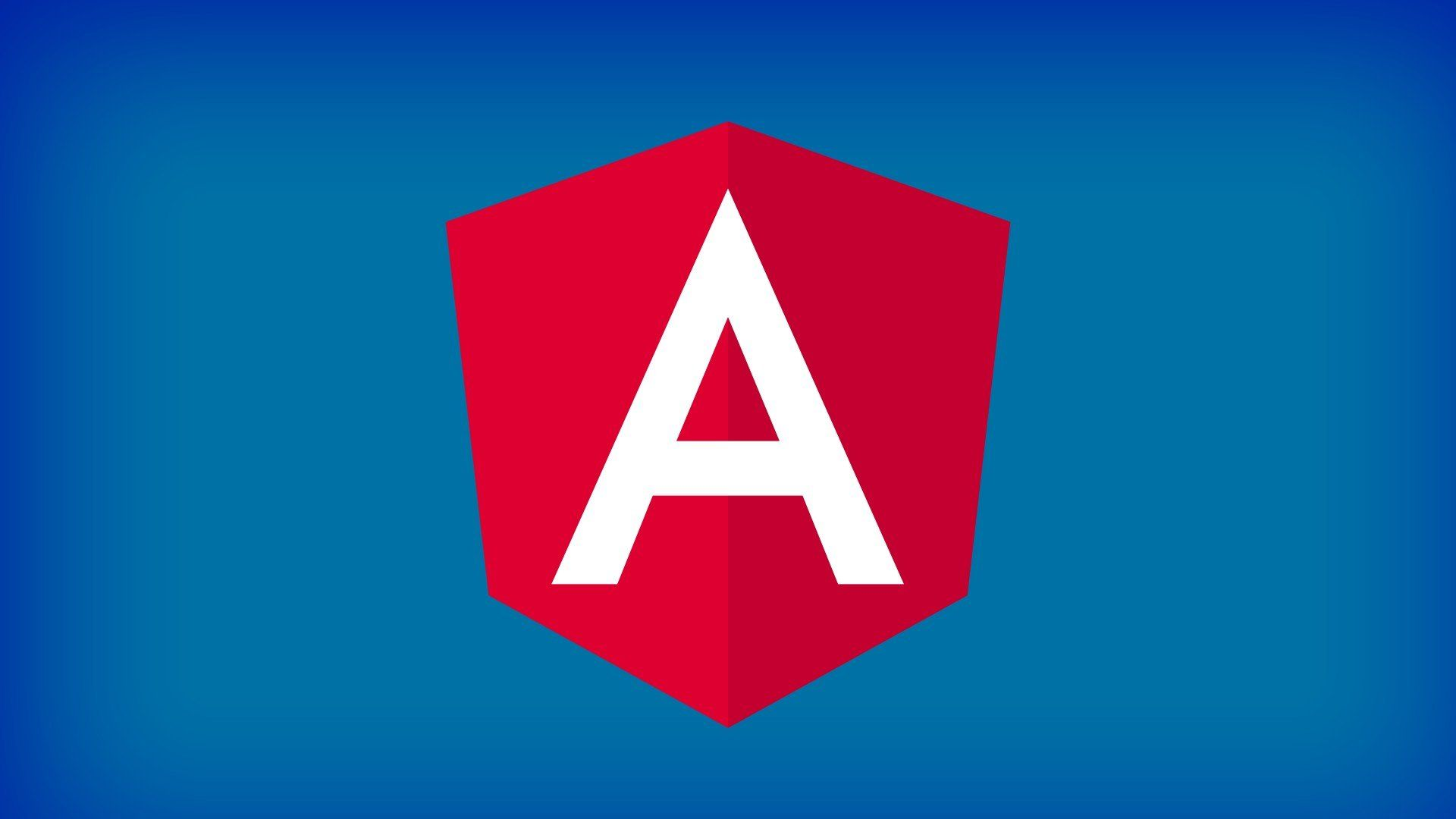 Benefits of Using Angular for Web Development 2021