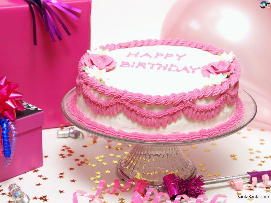 Phenomenal Birthday Cake Wallpapers Top Free Birthday Cake Backgrounds Personalised Birthday Cards Beptaeletsinfo