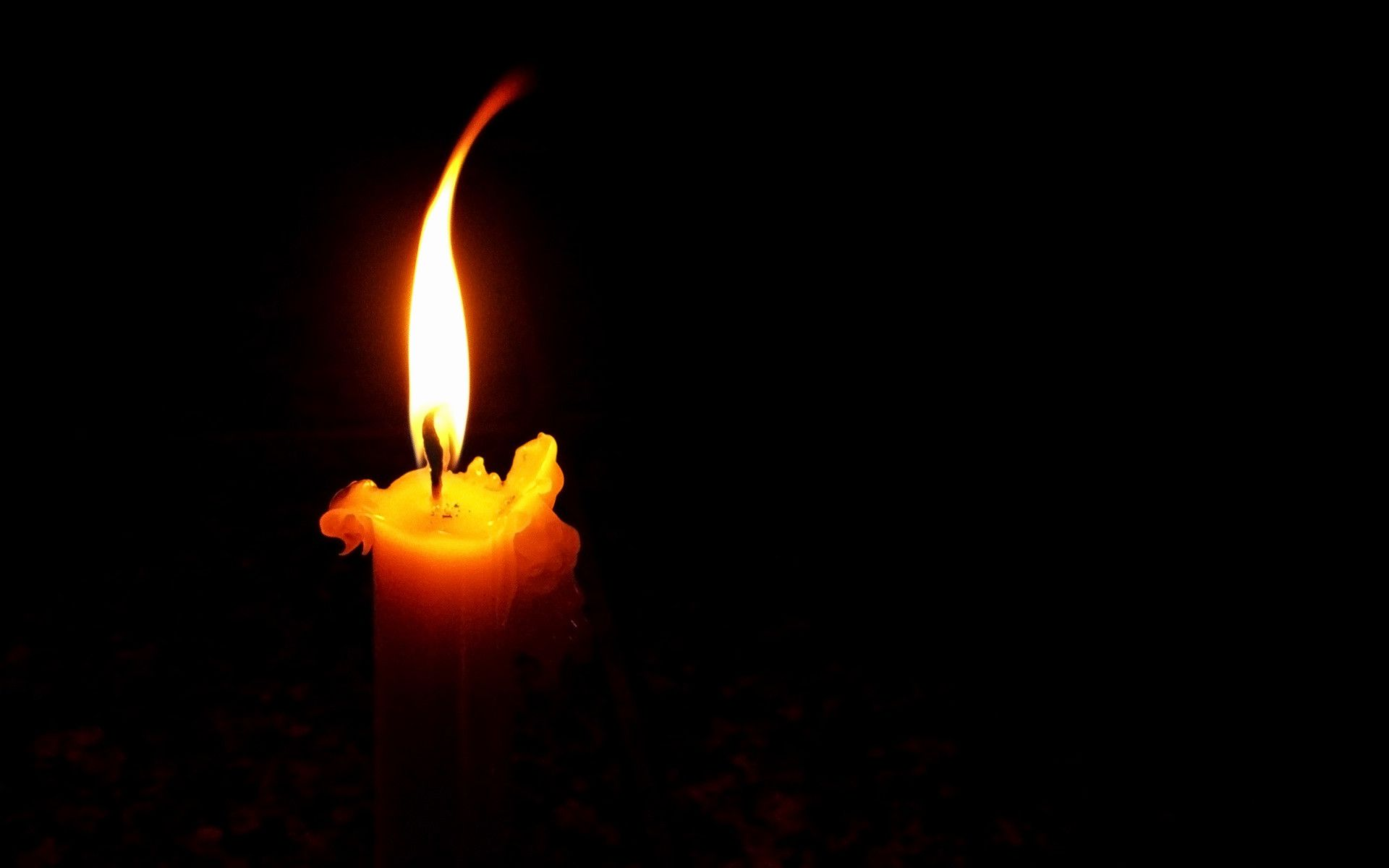 Candle Wallpapers Top Free Candle Backgrounds Wallpaperaccess