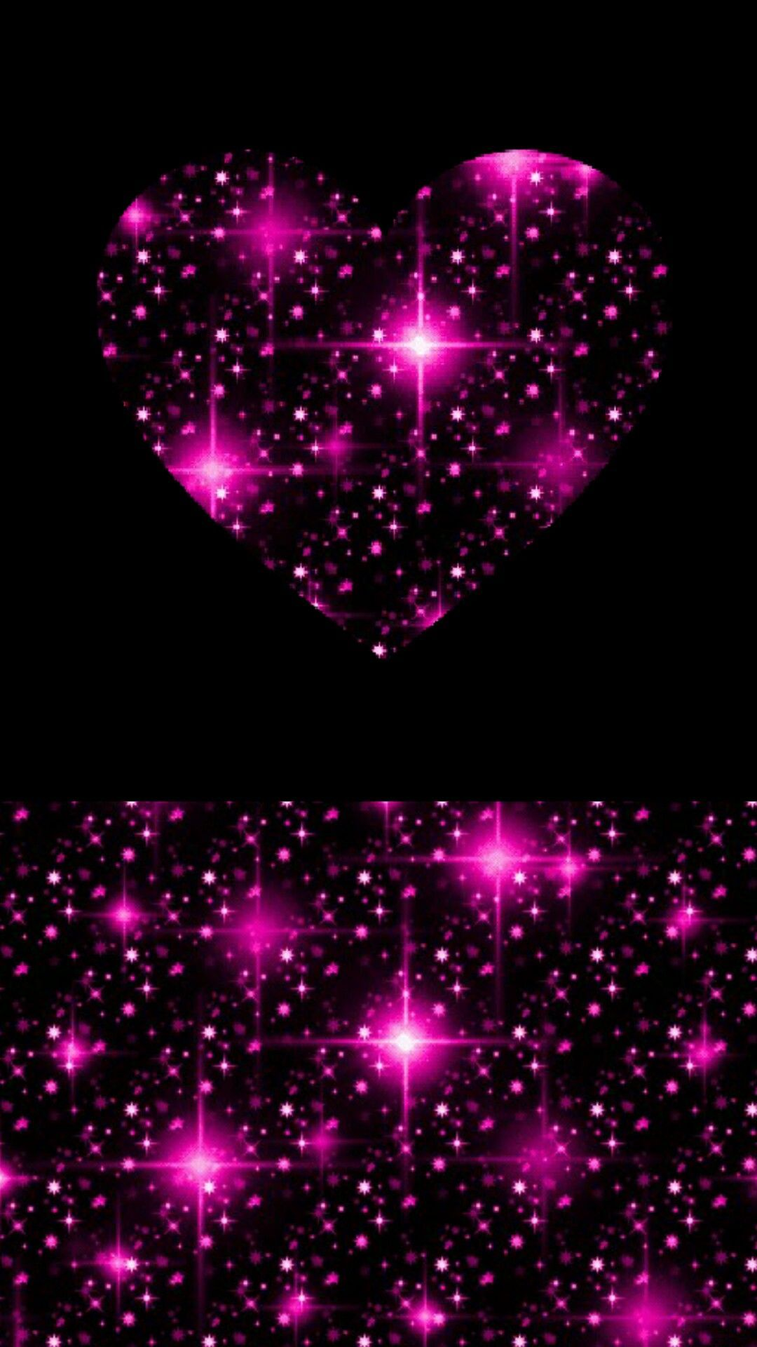 Black And Pink Heart Wallpapers Top Free Black And Pink Heart Backgrounds Wallpaperaccess