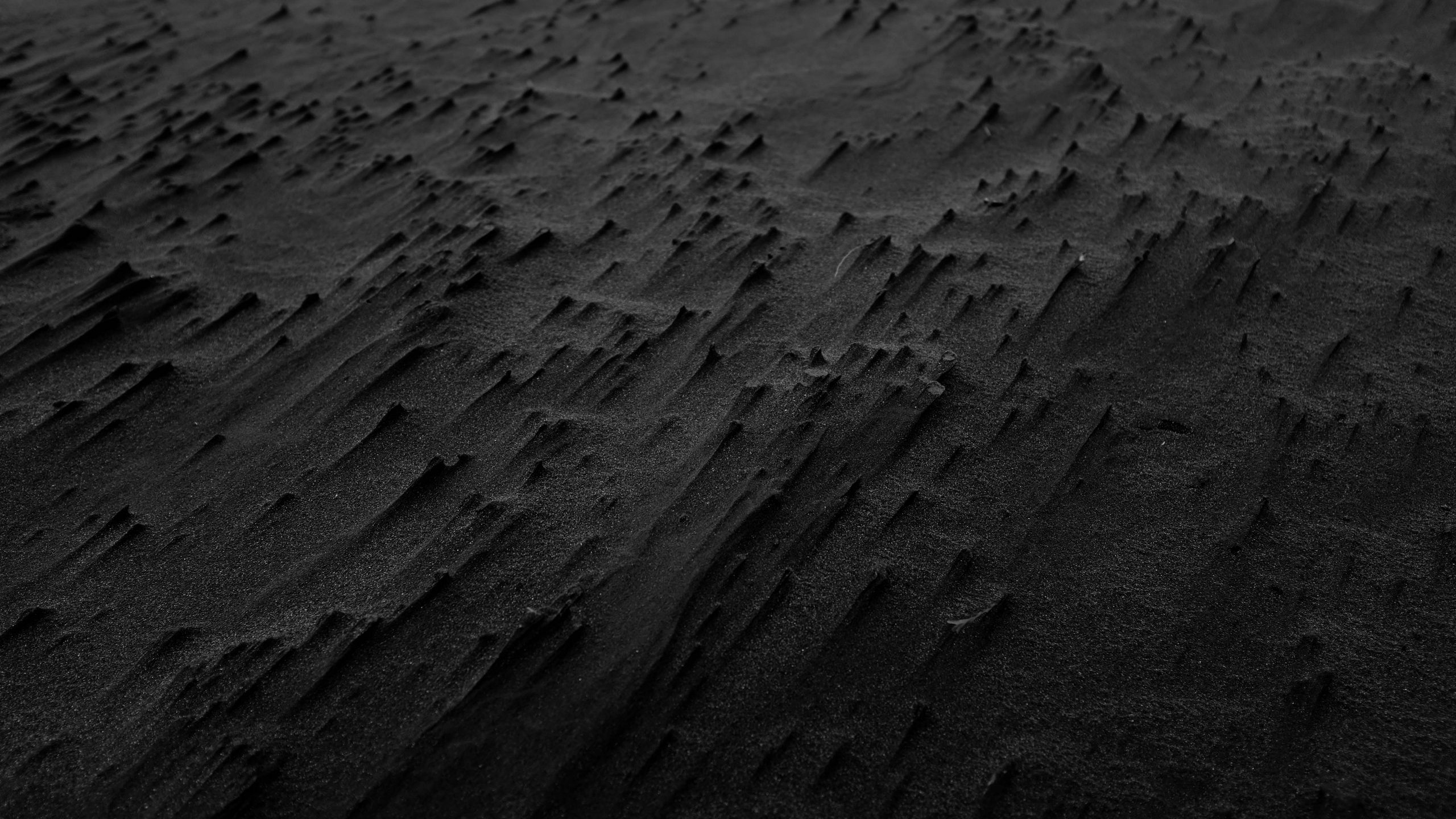 Black Sand Wallpapers Top Free Black Sand Backgrounds