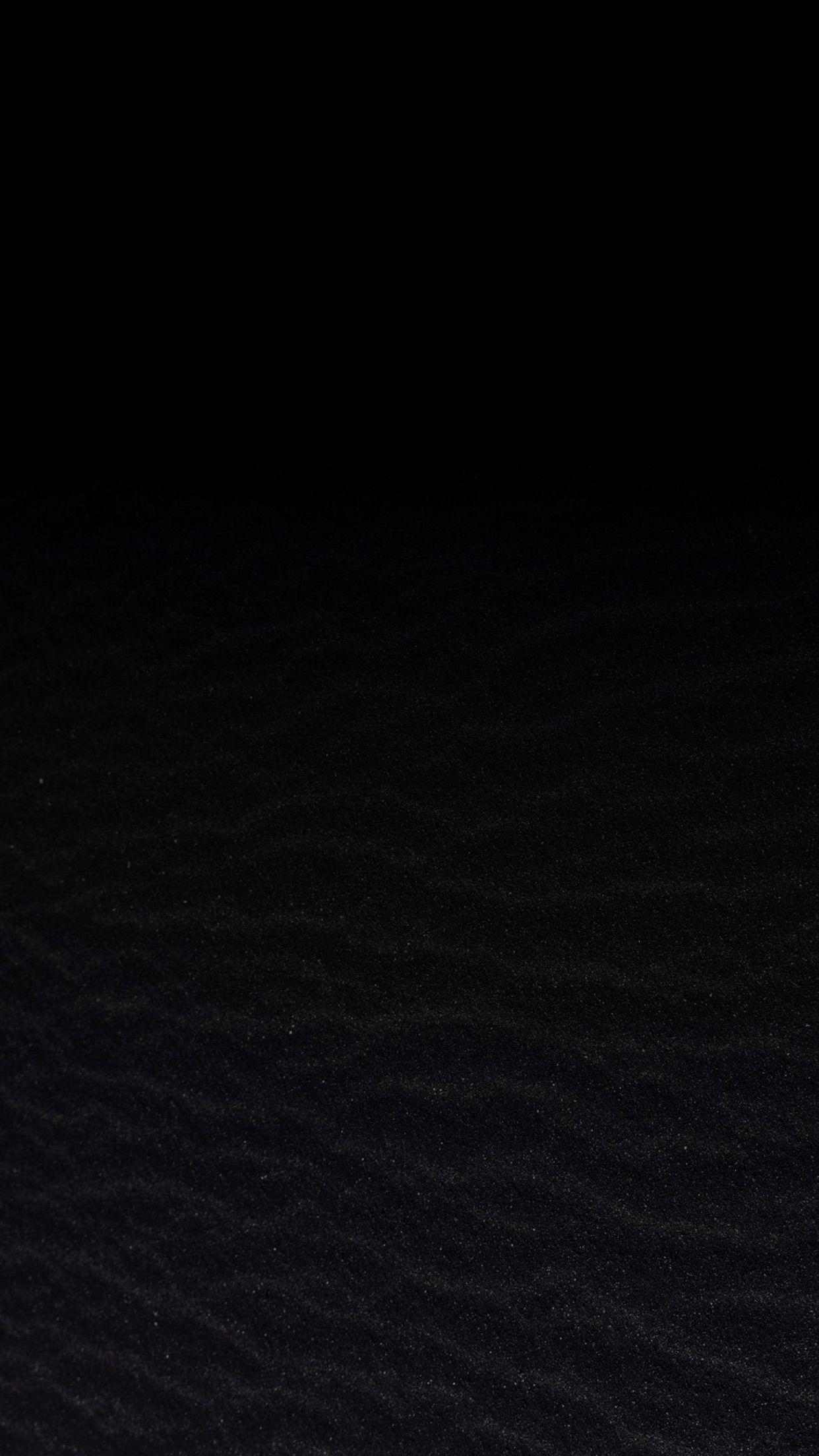 Black Sand Wallpapers - Top Free Black ...