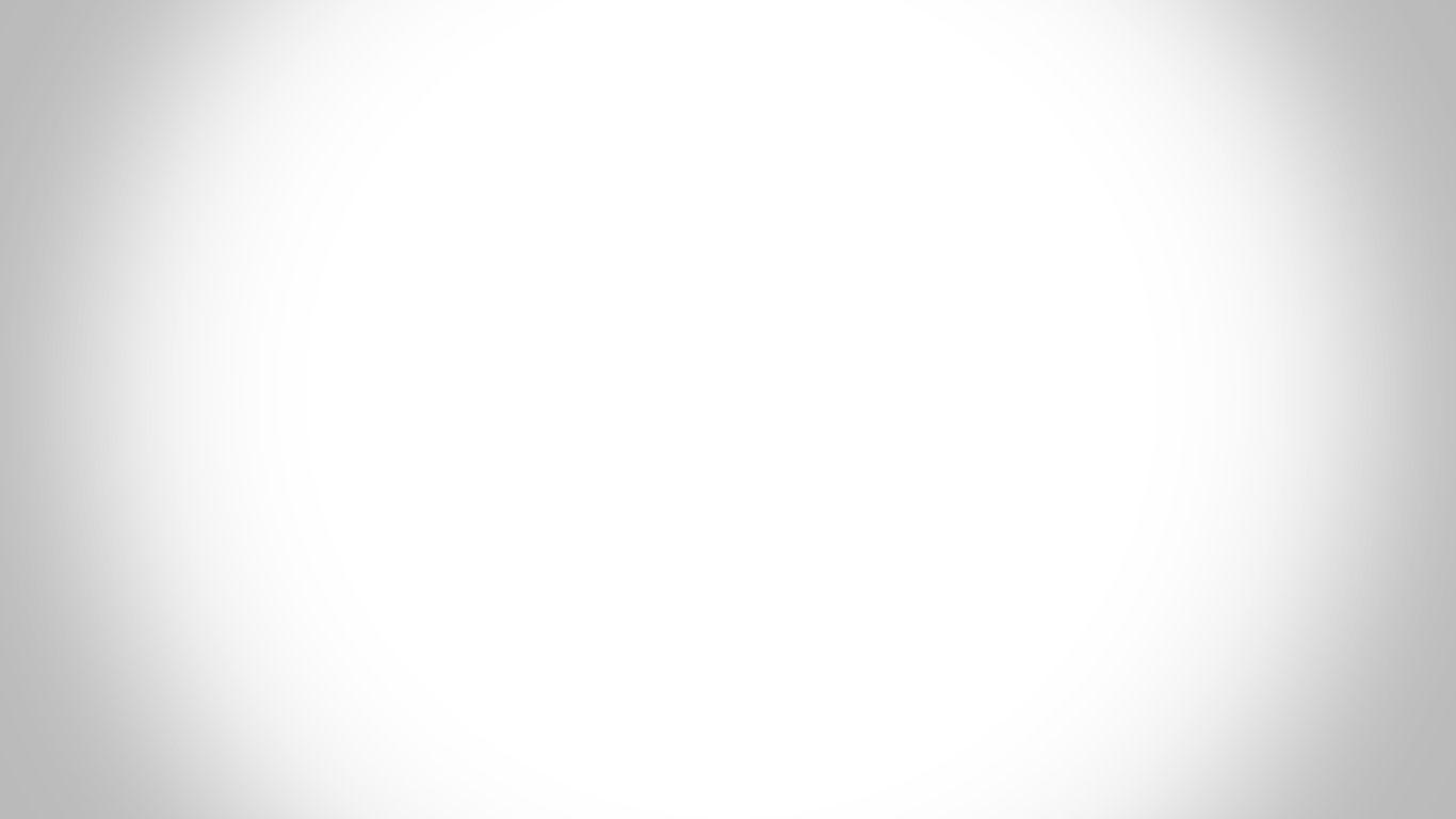 Plain White Wallpapers Top Free Plain White Backgrounds Wallpaperaccess