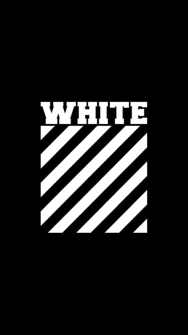 Off White Phone Wallpapers Top Free Off White Phone Backgrounds Wallpaperaccess