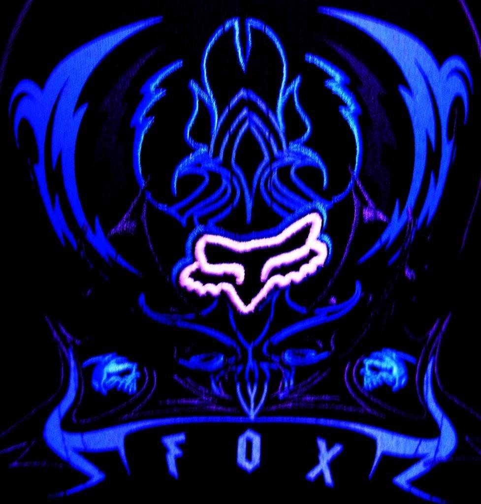 Fox Racing Wallpapers Top Free Fox Racing Backgrounds Wallpaperaccess