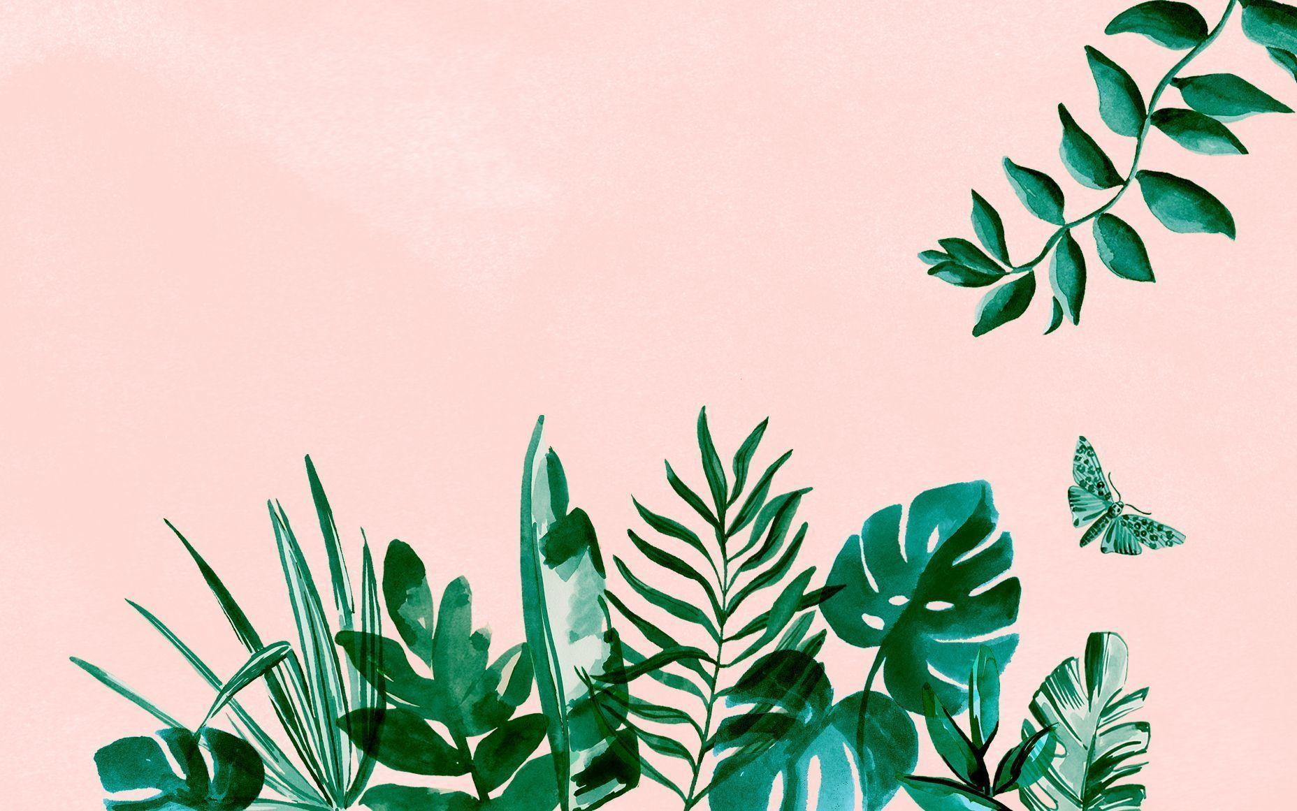 Pintrest Desktop Wallpapers Top Free Pintrest Desktop Backgrounds Wallpaperaccess