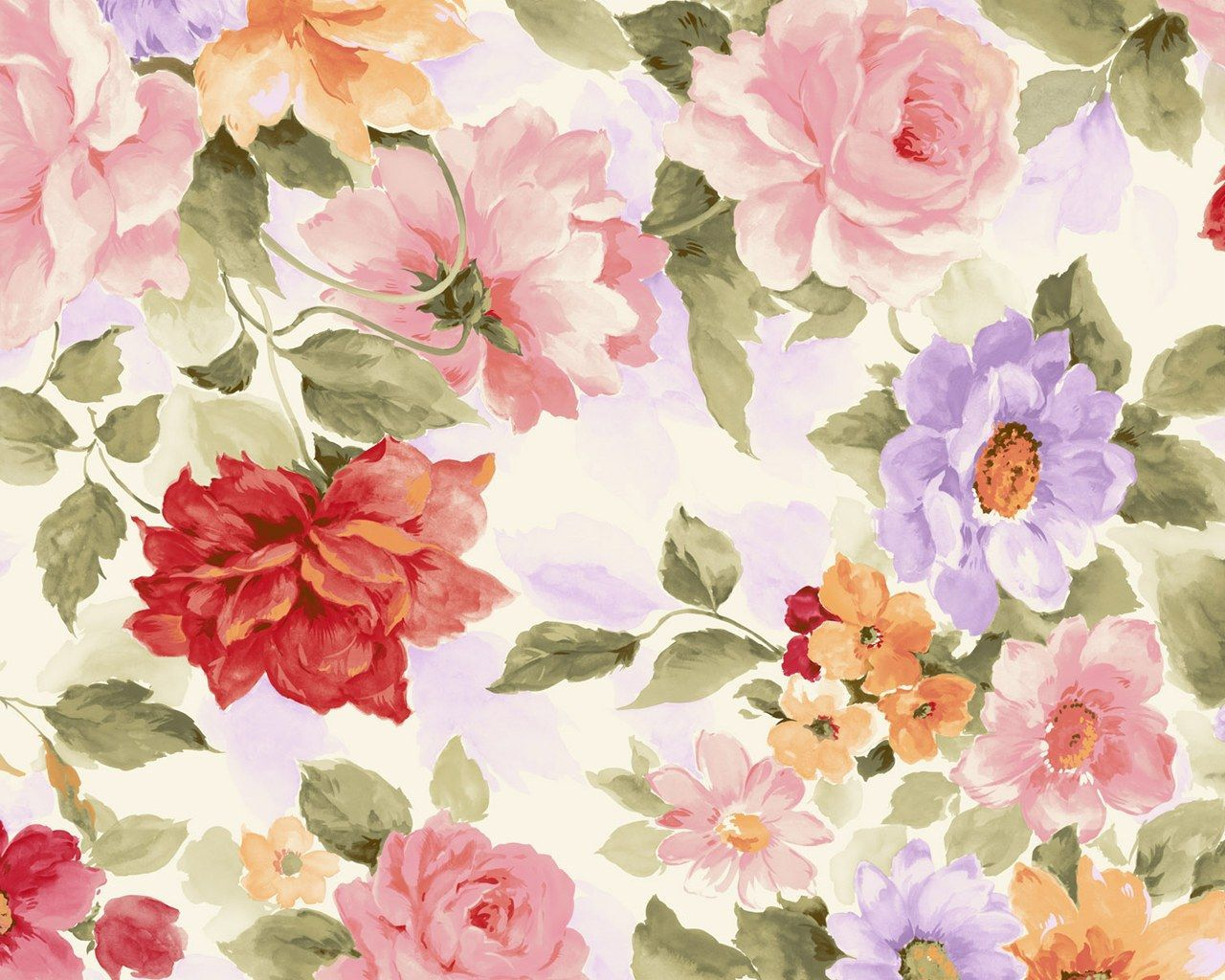 Japanese Boho Floral Wallpapers Top Free Japanese Boho Floral