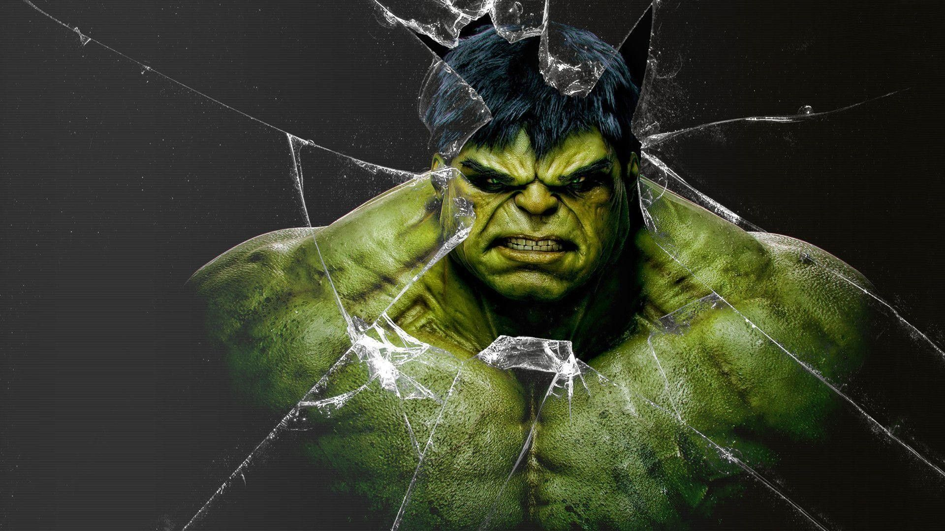 Hd Hulk Desktop Wallpapers Top Free Hd Hulk Desktop Backgrounds