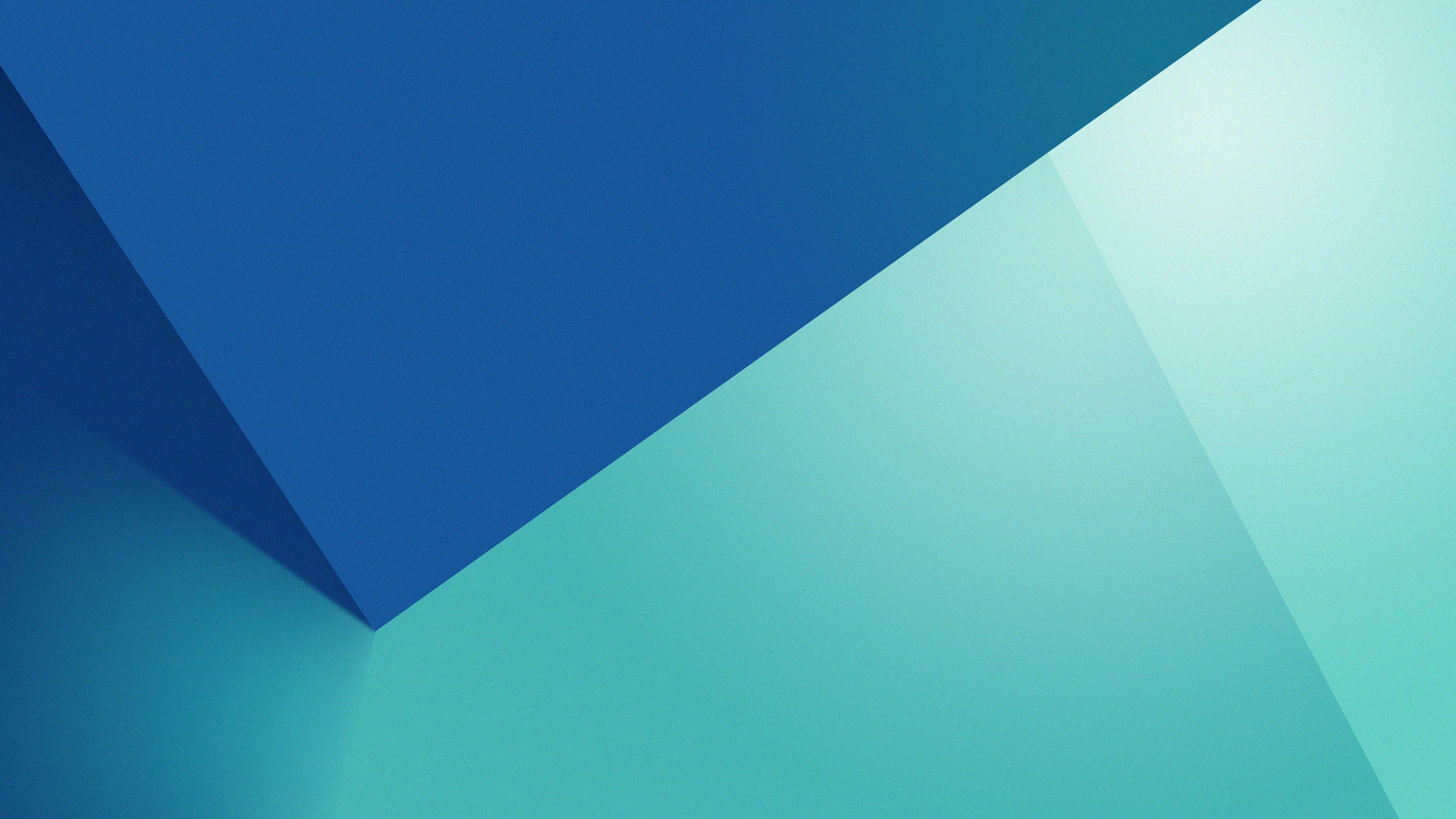 Material Wallpapers - Top Free Material ...