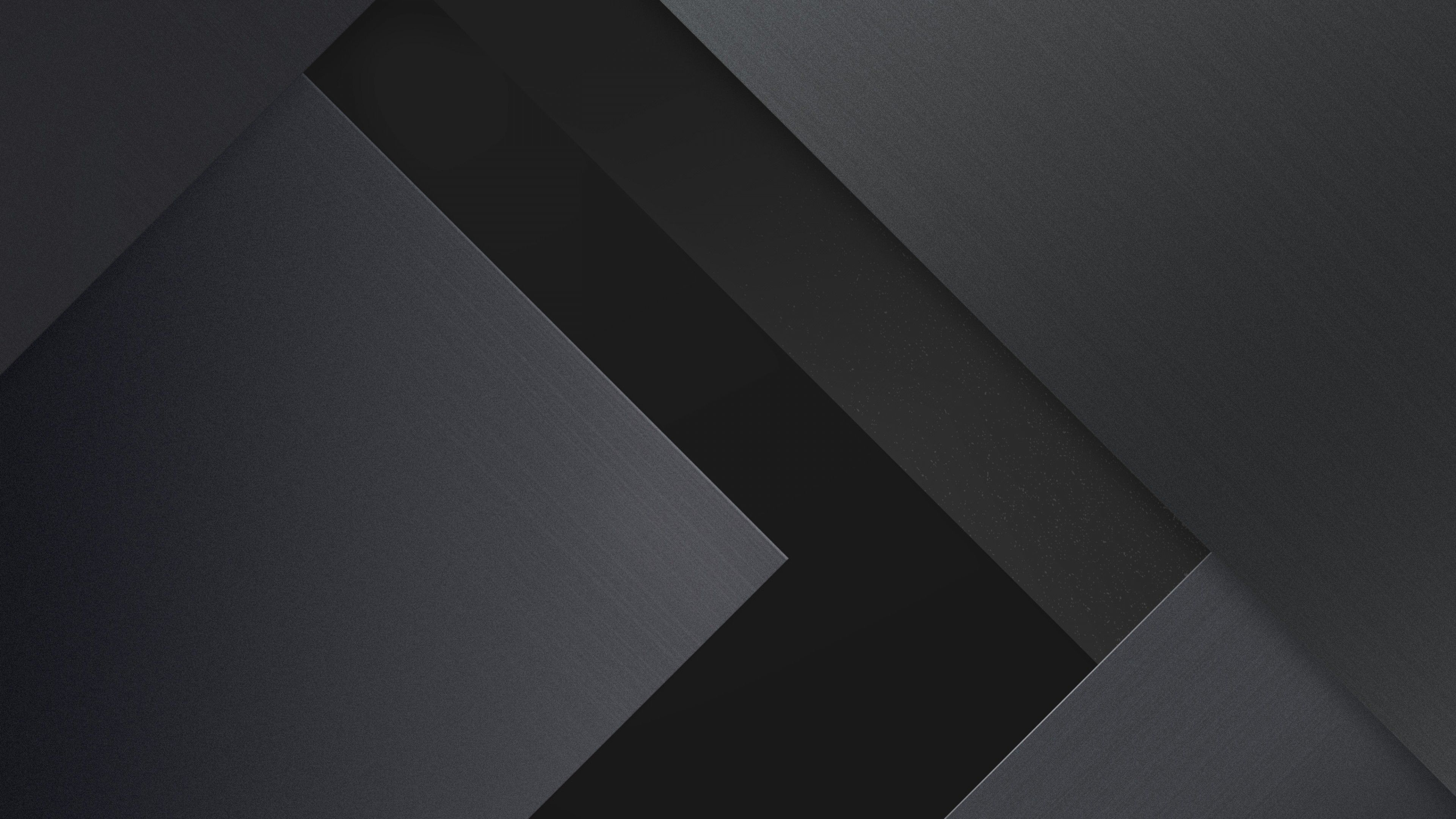 Dark Design Wallpapers Top Free Dark Design Backgrounds Wallpaperaccess