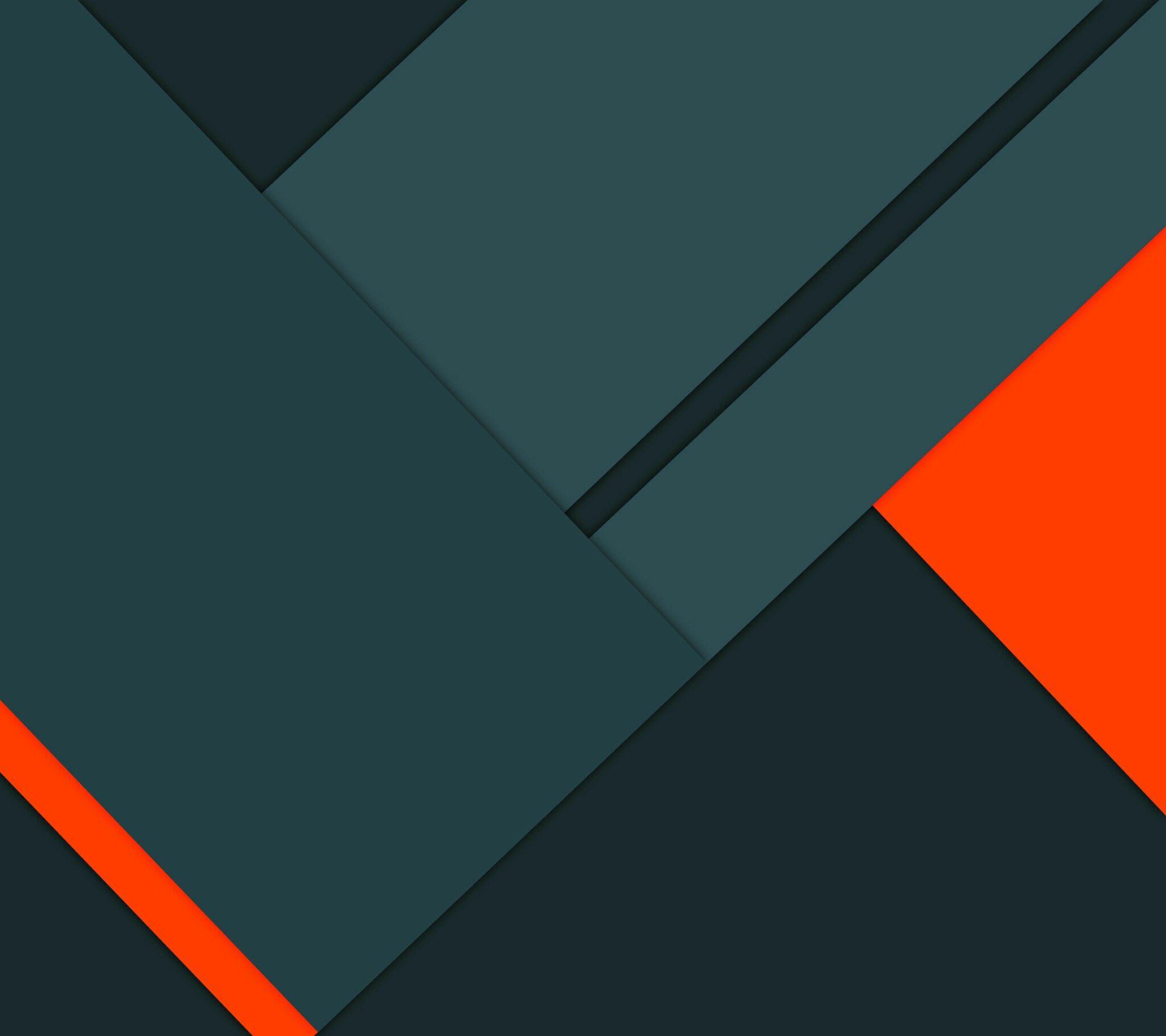 Material Design Wallpapers Top Free Material Design