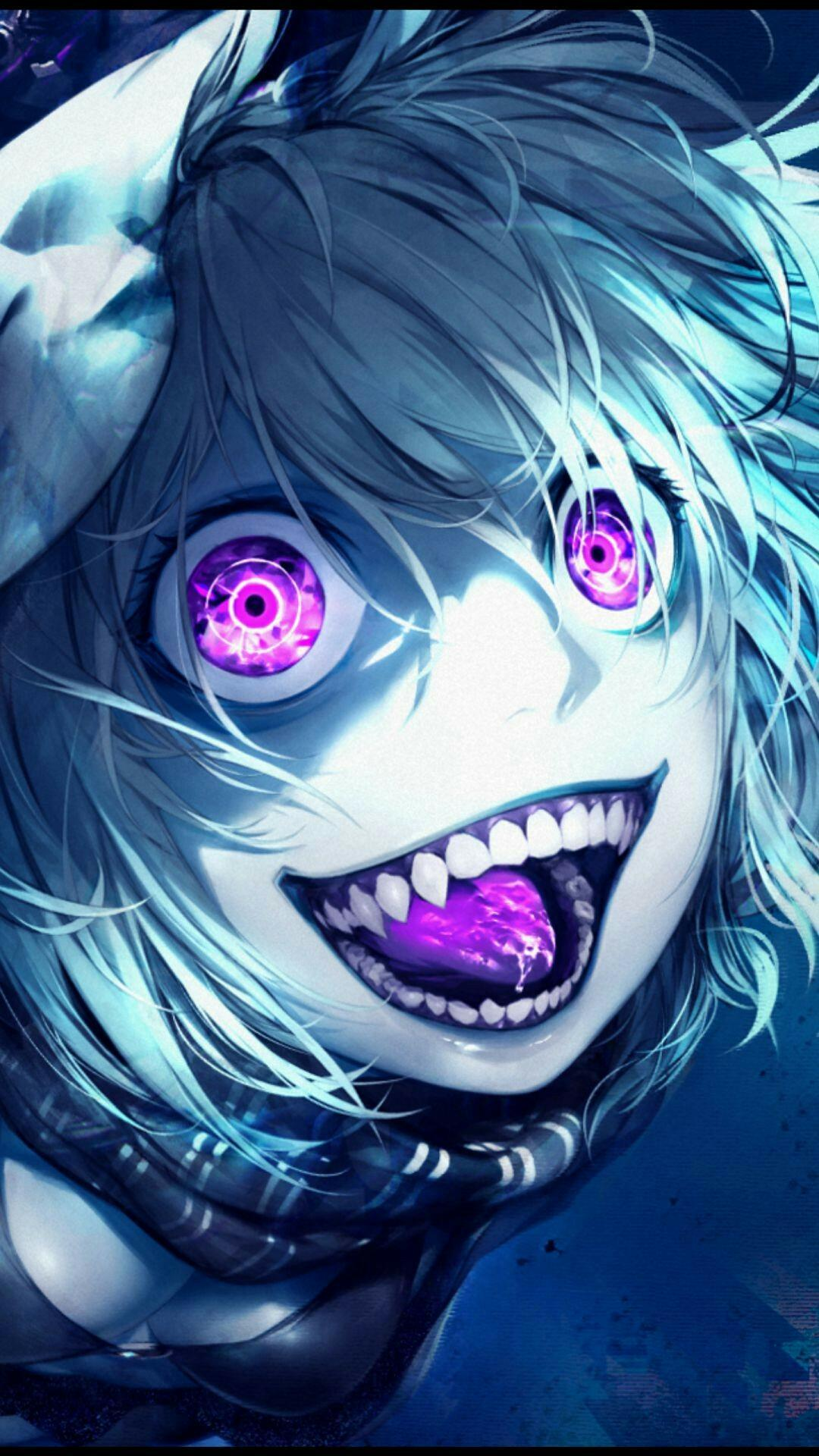 Amoled Anime Wallpapers Top Free Amoled Anime Backgrounds Wallpaperaccess