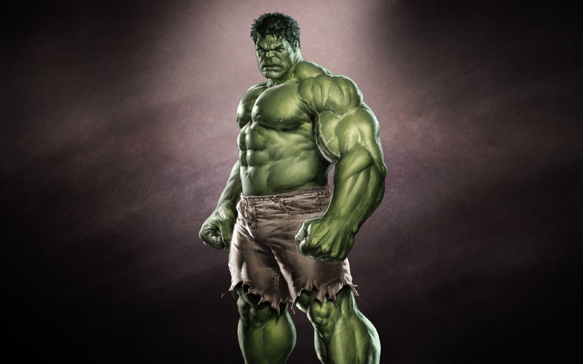 Hd Hulk Desktop Wallpapers Top Free Hd Hulk Desktop Backgrounds