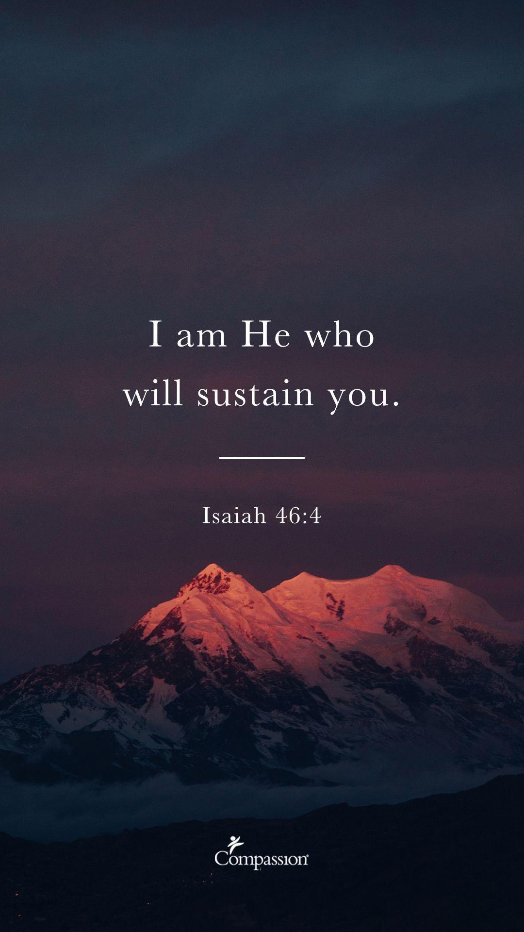 bible verse 2.0 free download