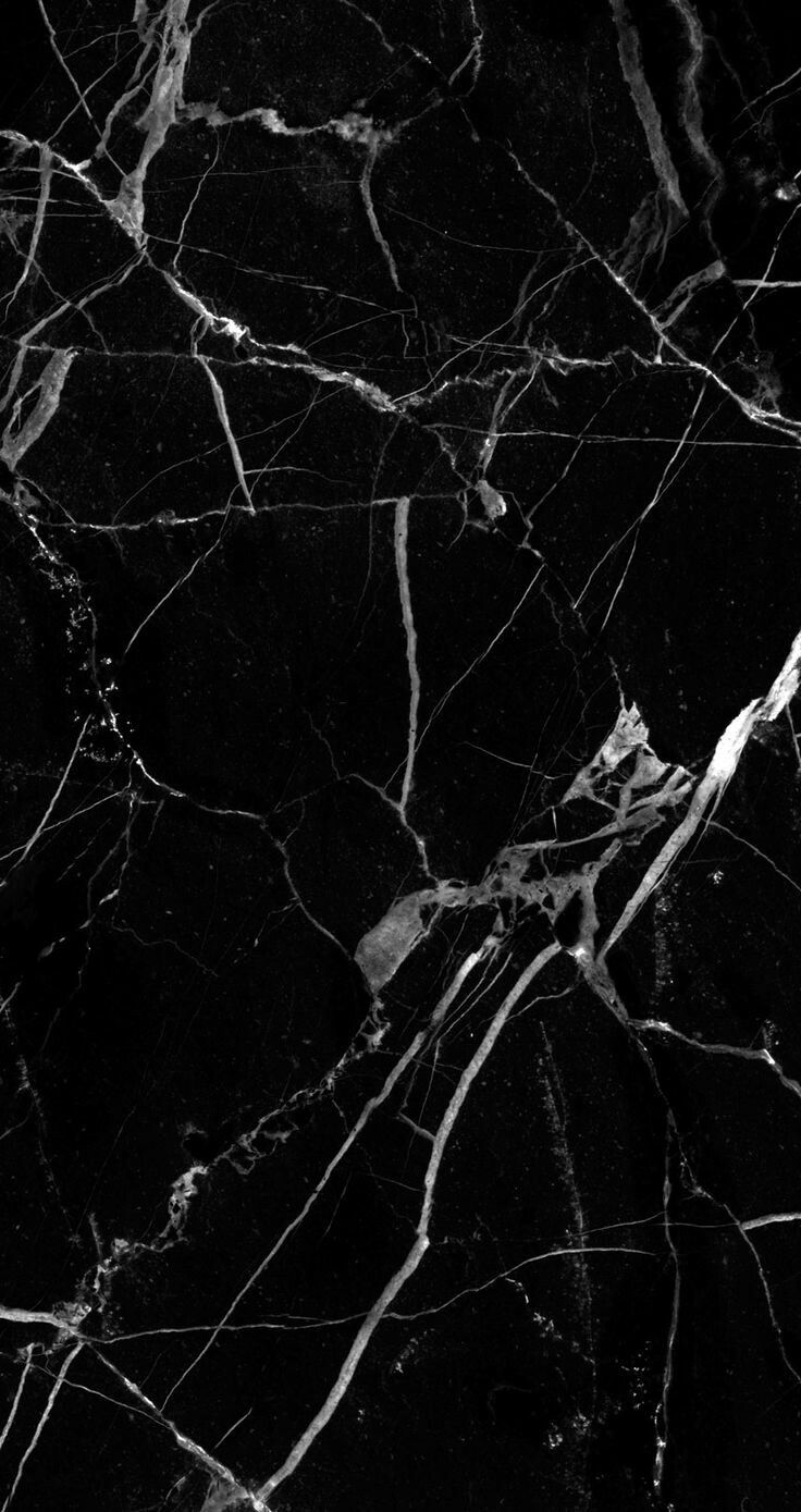 Black Marble Wallpapers Top Free Black Marble Backgrounds Wallpaperaccess