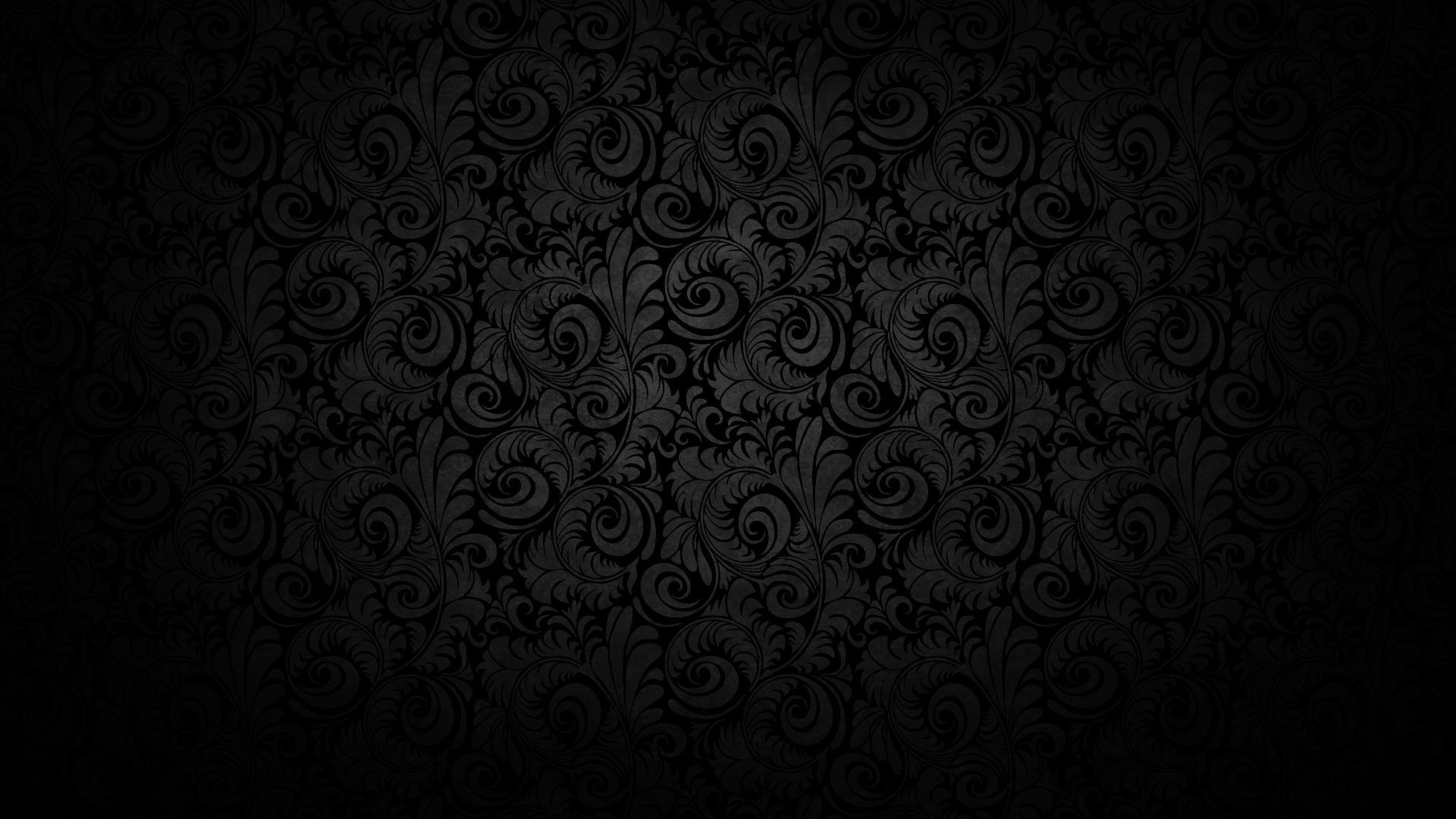 4k Dark Desktop Wallpapers Top Free 4k Dark Desktop Backgrounds Wallpaperaccess