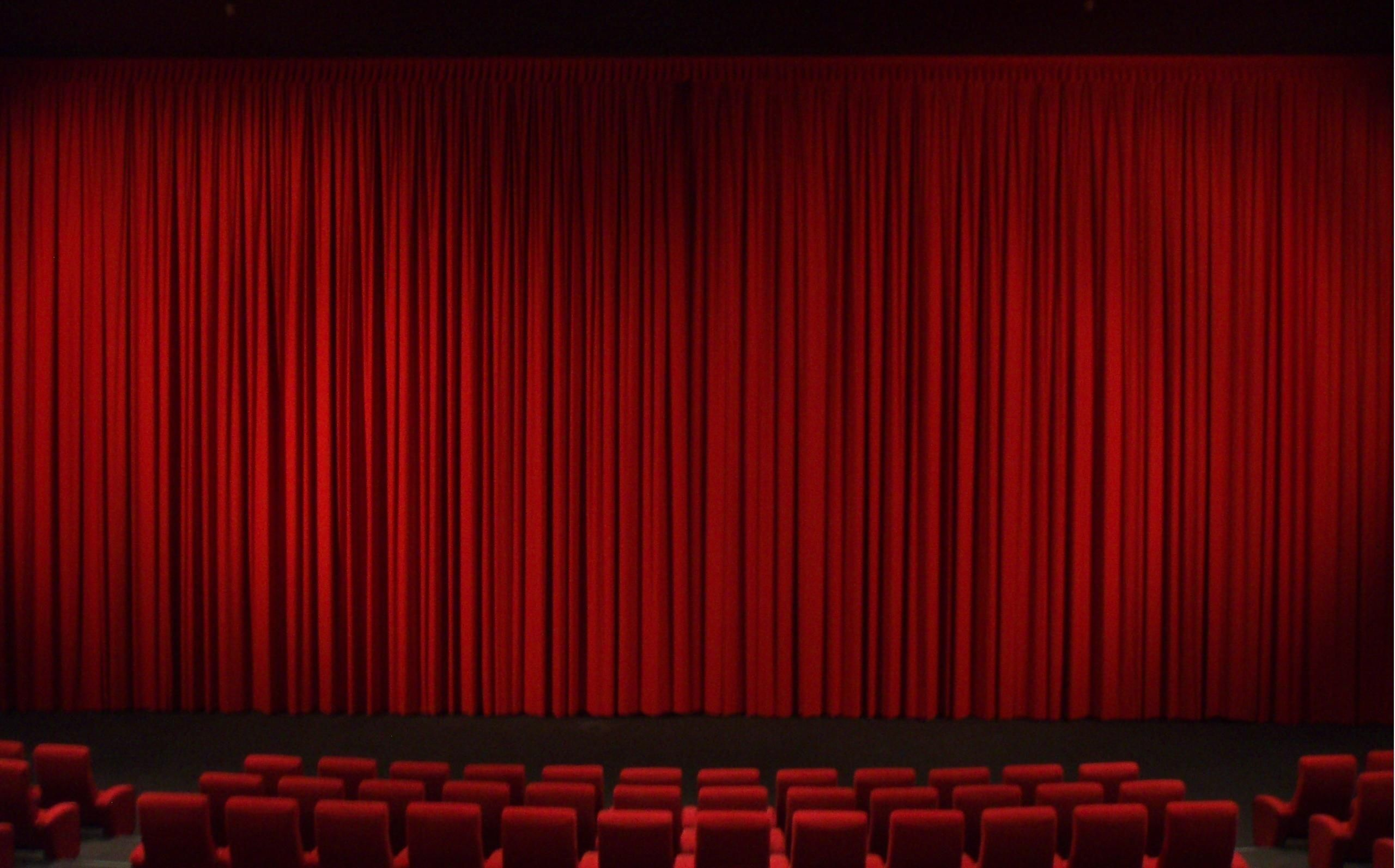 Movie Theater Wallpapers Top Free Movie Theater Backgrounds Wallpaperaccess