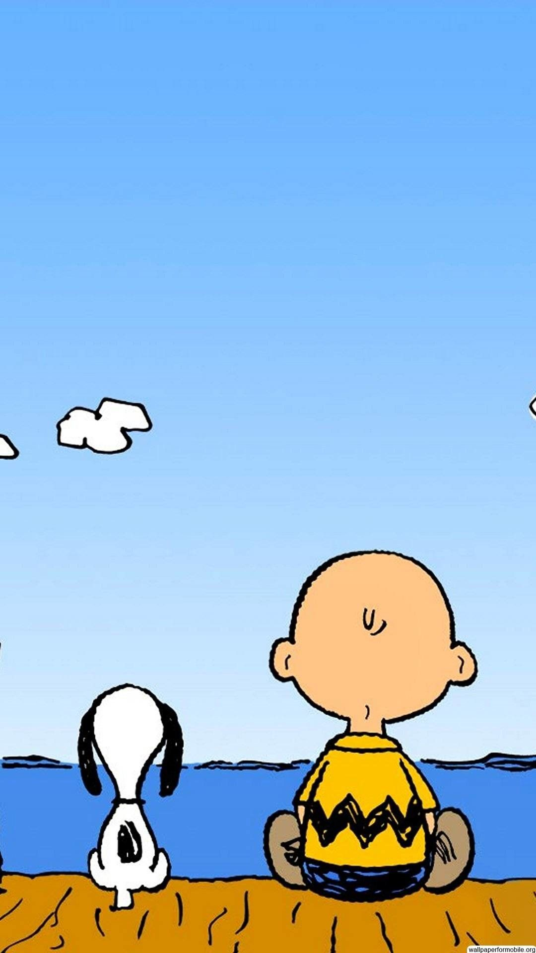 Charlie Brown Wallpapers Top Free Charlie Brown Backgrounds