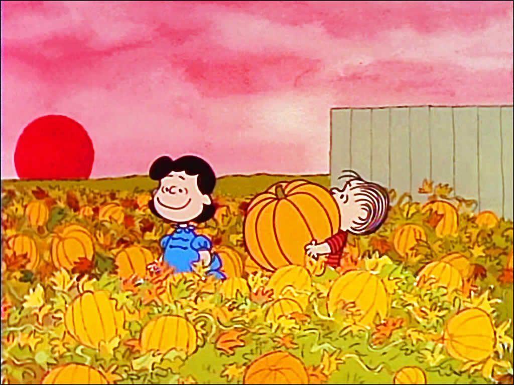 Charlie Brown Wallpapers - Top Free