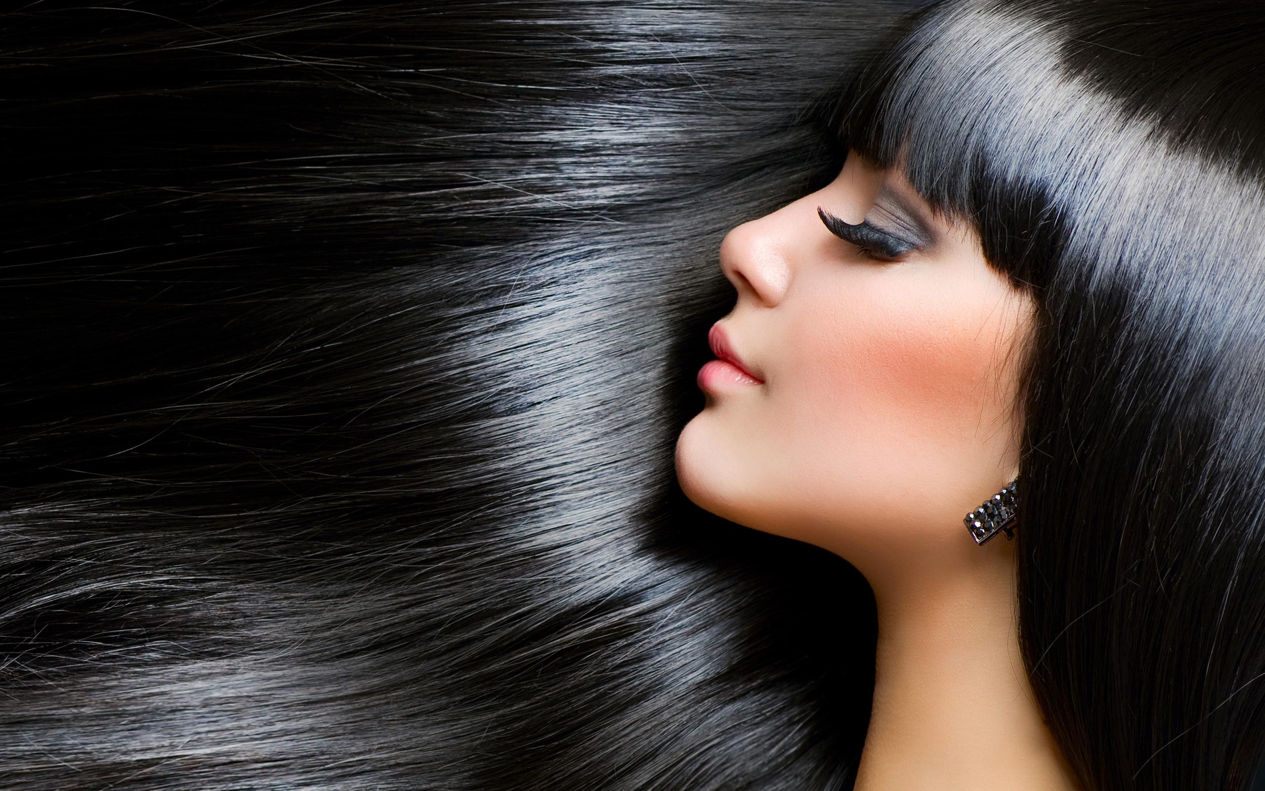 Hair Wallpapers Top Free Hair Backgrounds Wallpaperaccess