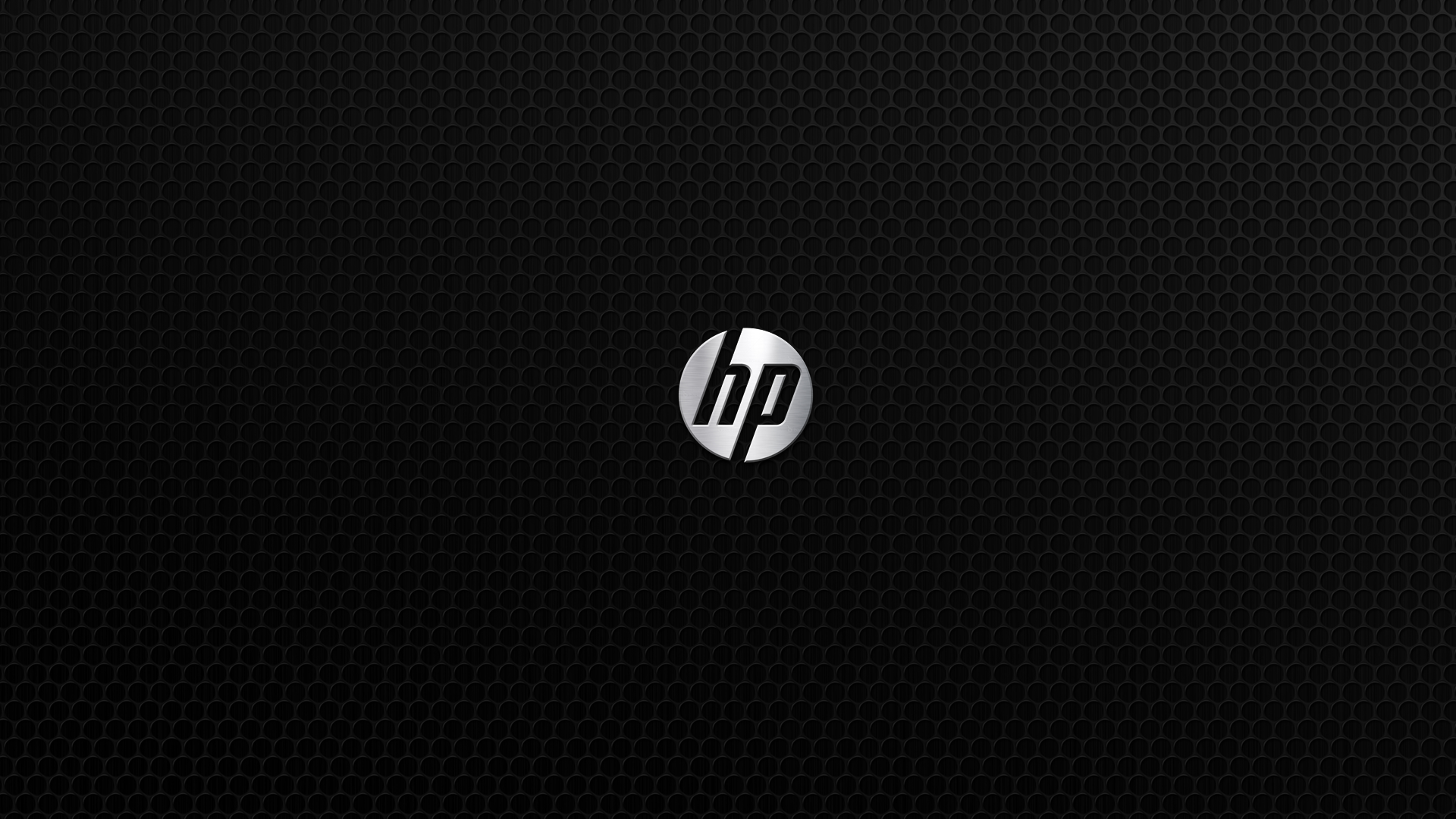 Hp Black Wallpapers Top Free Hp Black Backgrounds Wallpaperaccess