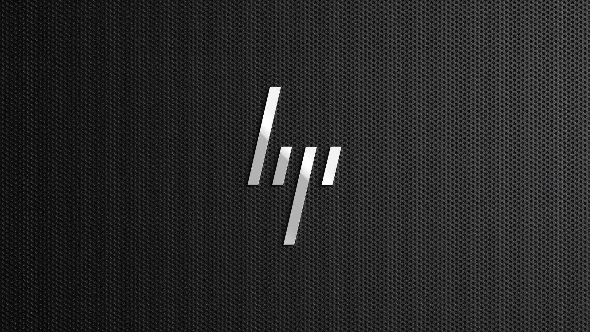 Cool HP Wallpapers   Top Free Cool HP Backgrounds   WallpaperAccess