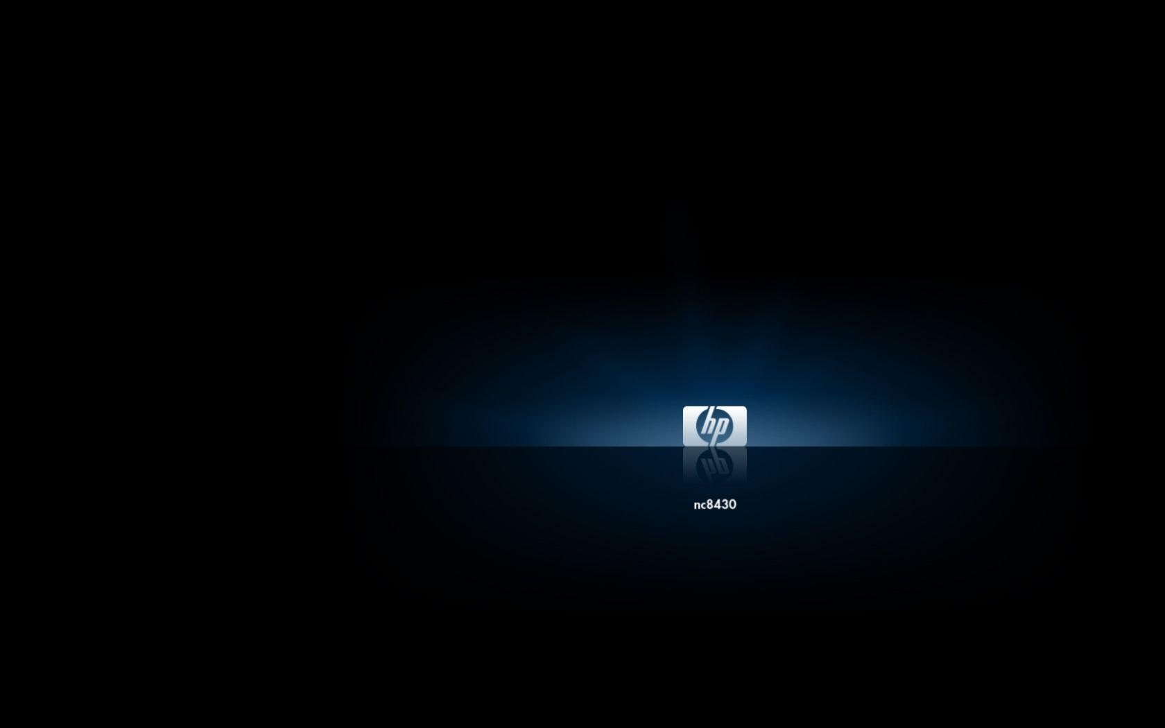 HP Black Wallpapers - Top Free HP Black Backgrounds ...