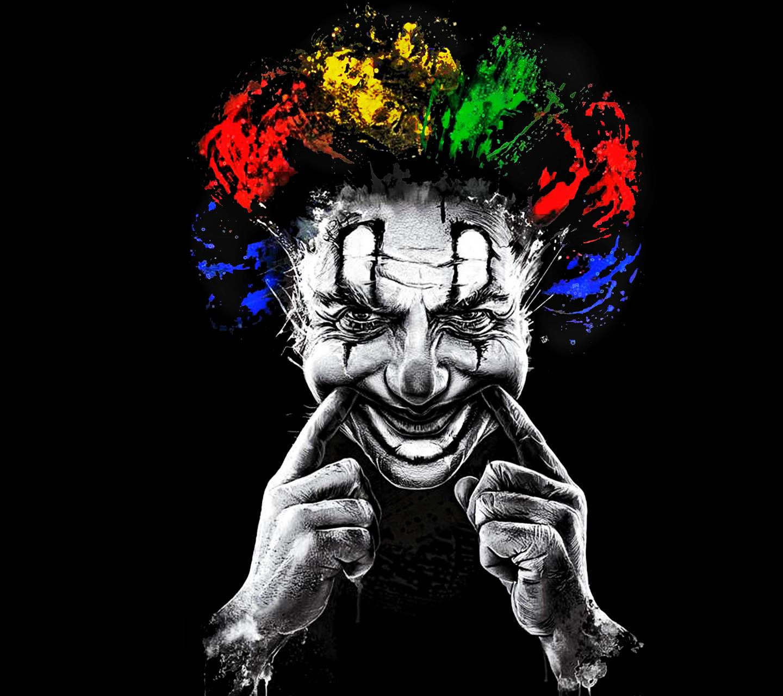 Joker 4k Wallpapers - Top Free Joker 4k Backgrounds ...
