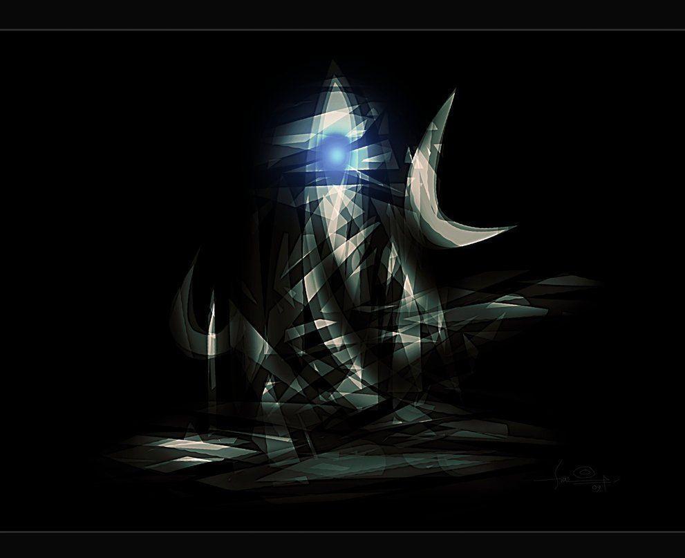 991x807 Chúa Shiva Angry Wallpaper Độ phân giải cao, Hình ảnh