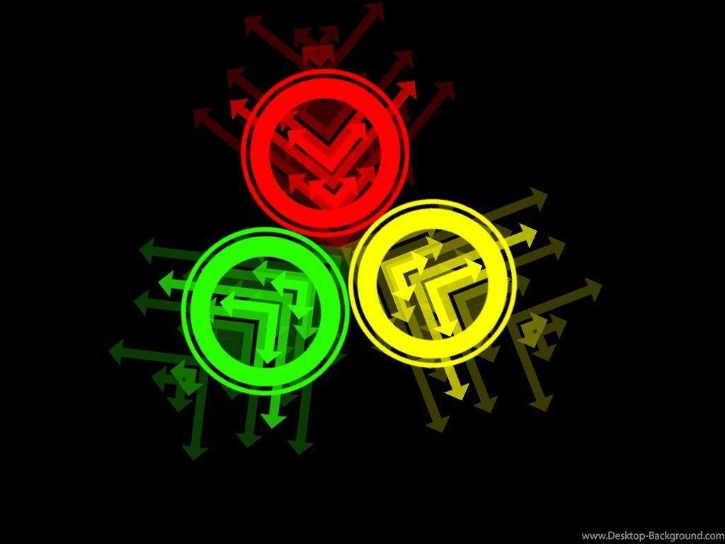 Rasta Wallpapers - Top Free Rasta