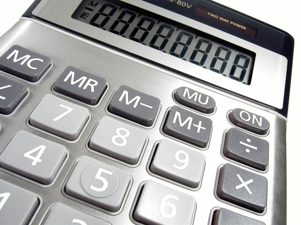 Calculator Wallpapers Top Free Calculator Backgrounds Wallpaperaccess