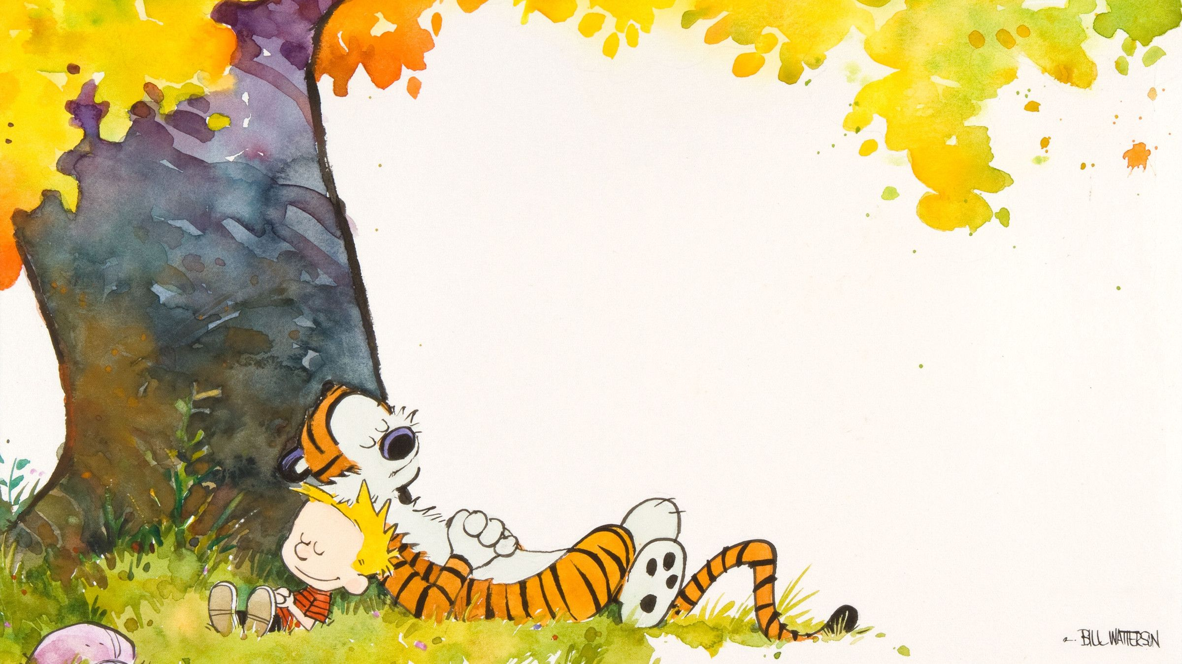 Calvin And Hobbes Computer Wallpapers Top Free Calvin And Hobbes Computer Backgrounds Wallpaperaccess