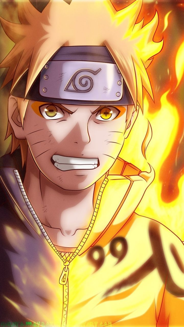 Naruto Android Wallpapers Top Free Naruto Android
