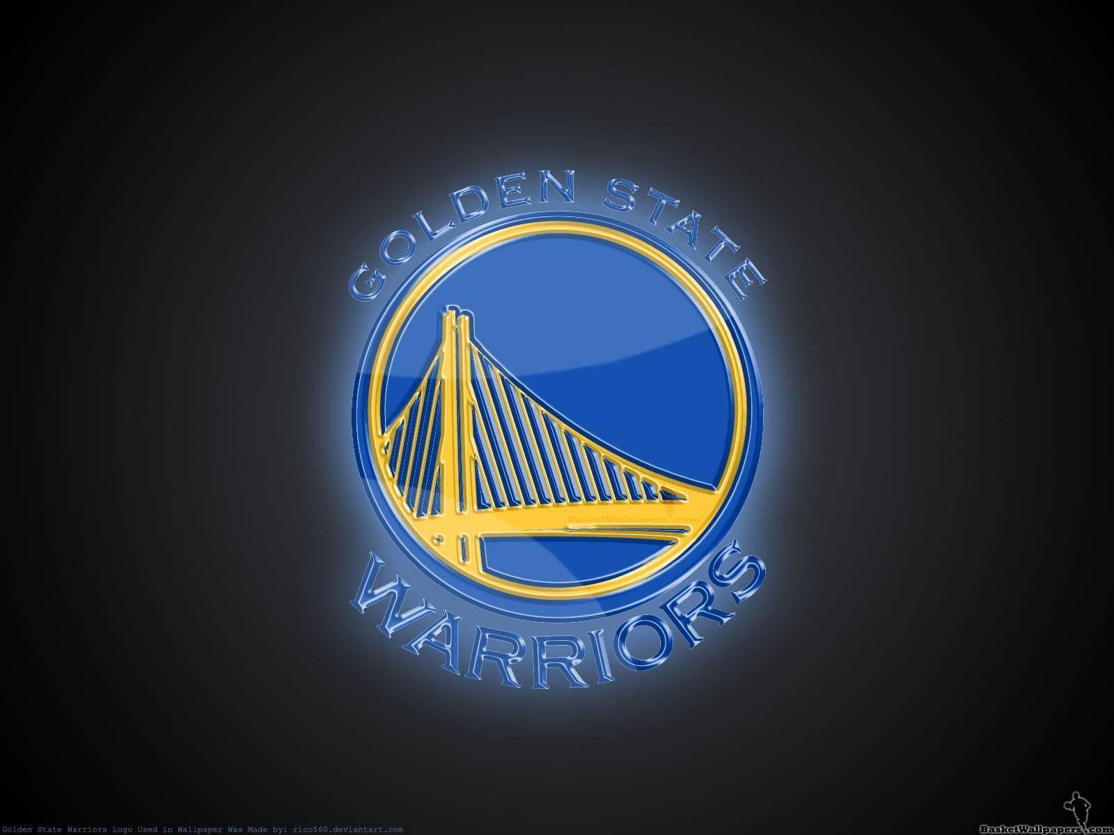 Golden State Warriors Wallpapers Top Free Golden State Warriors