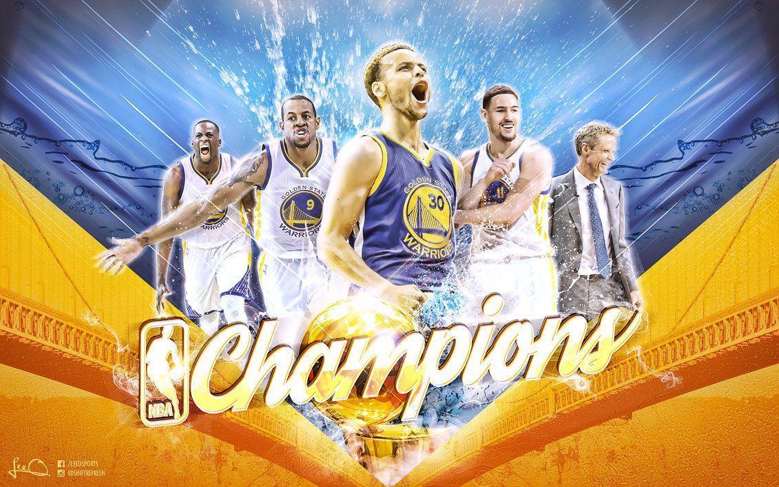 Warriors Basketball Wallpapers Top Free Warriors Basketball Backgrounds Wallpaperaccess