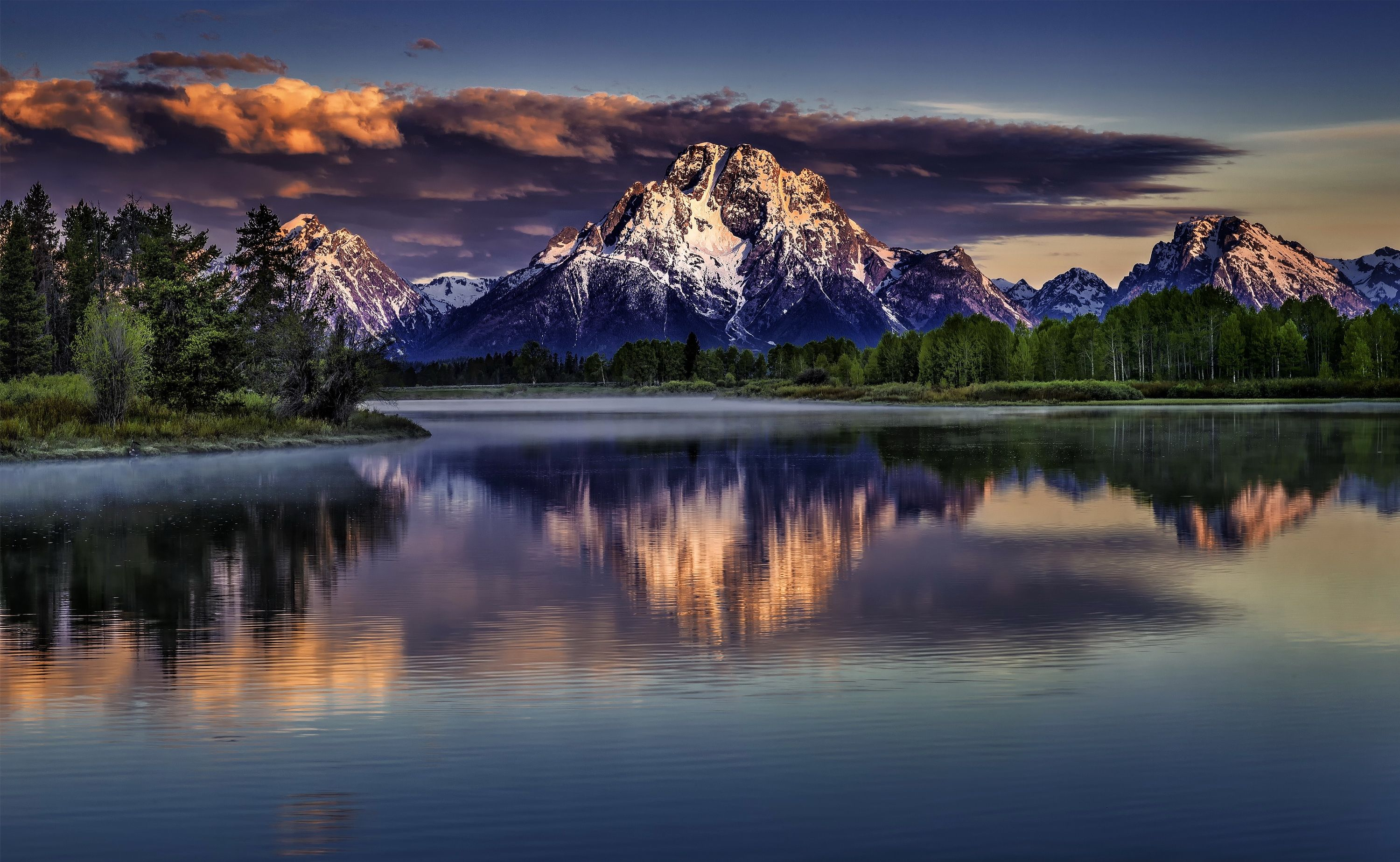 Wyoming Wallpapers Top Free Wyoming Backgrounds Wallpaperaccess