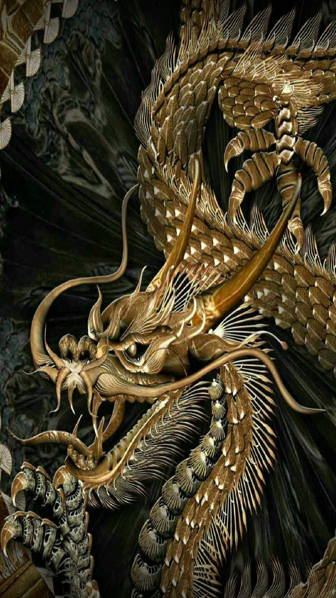 Dragon Iphone 6 Plus Wallpapers Top Free Dragon Iphone 6 Plus