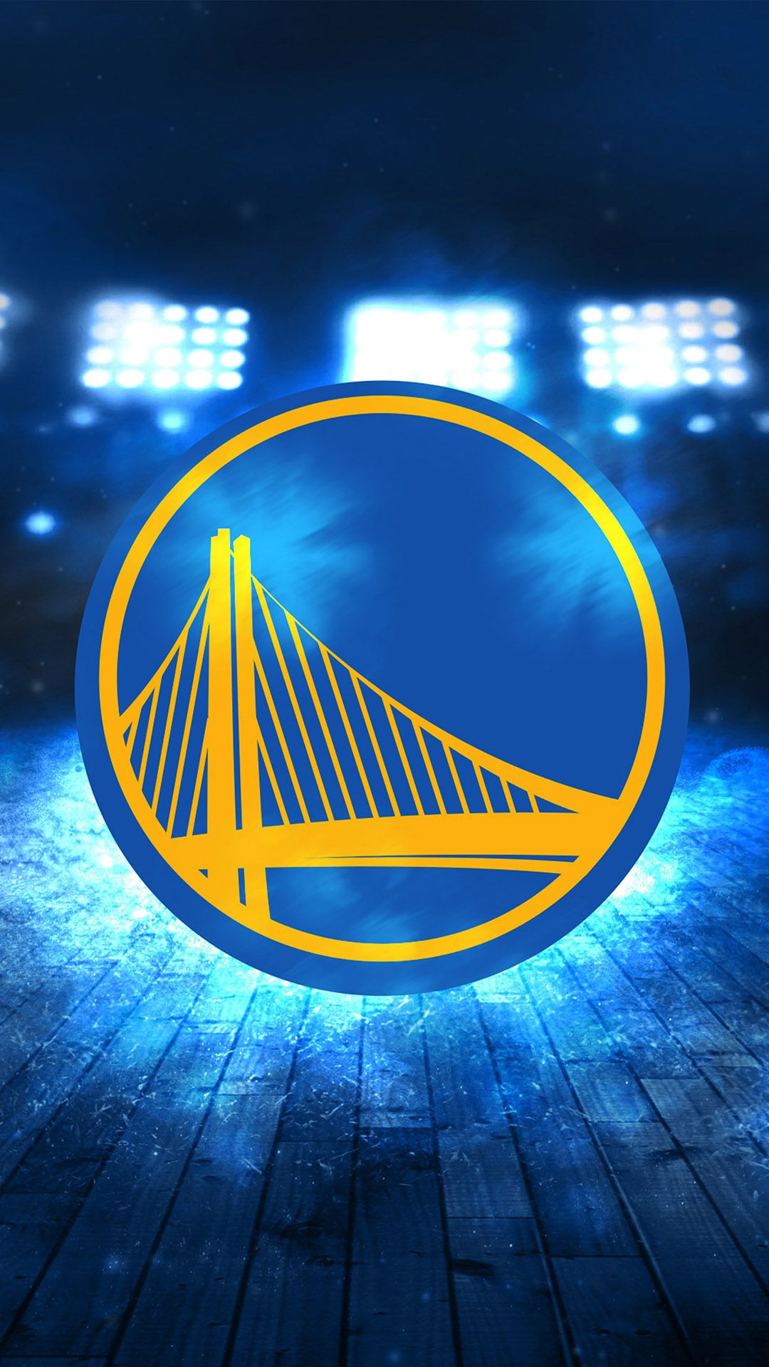 Warriors Wallpapers Top Free Warriors Backgrounds Wallpaperaccess