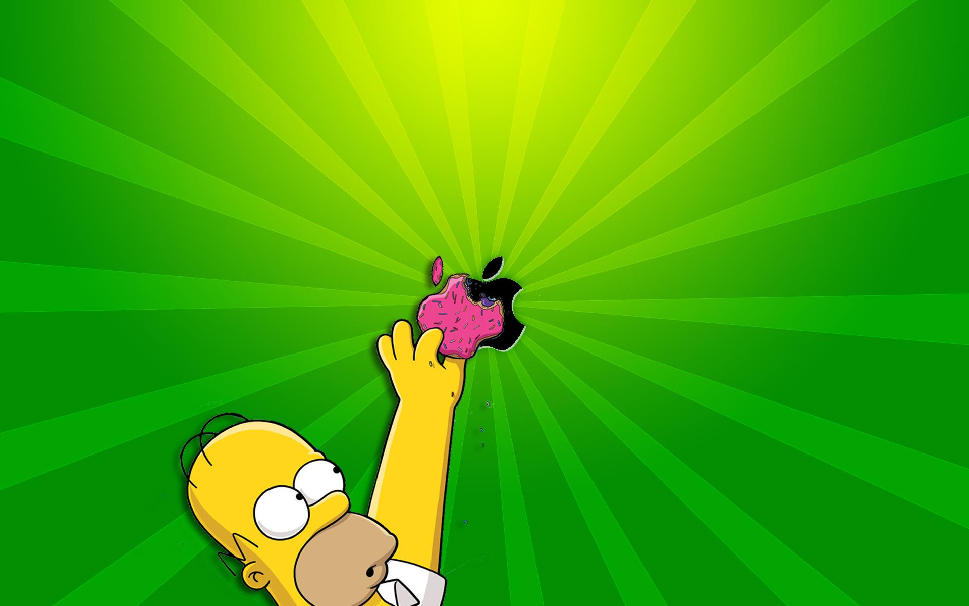 Homer Simpson Funny Wallpapers Top Free Homer Simpson