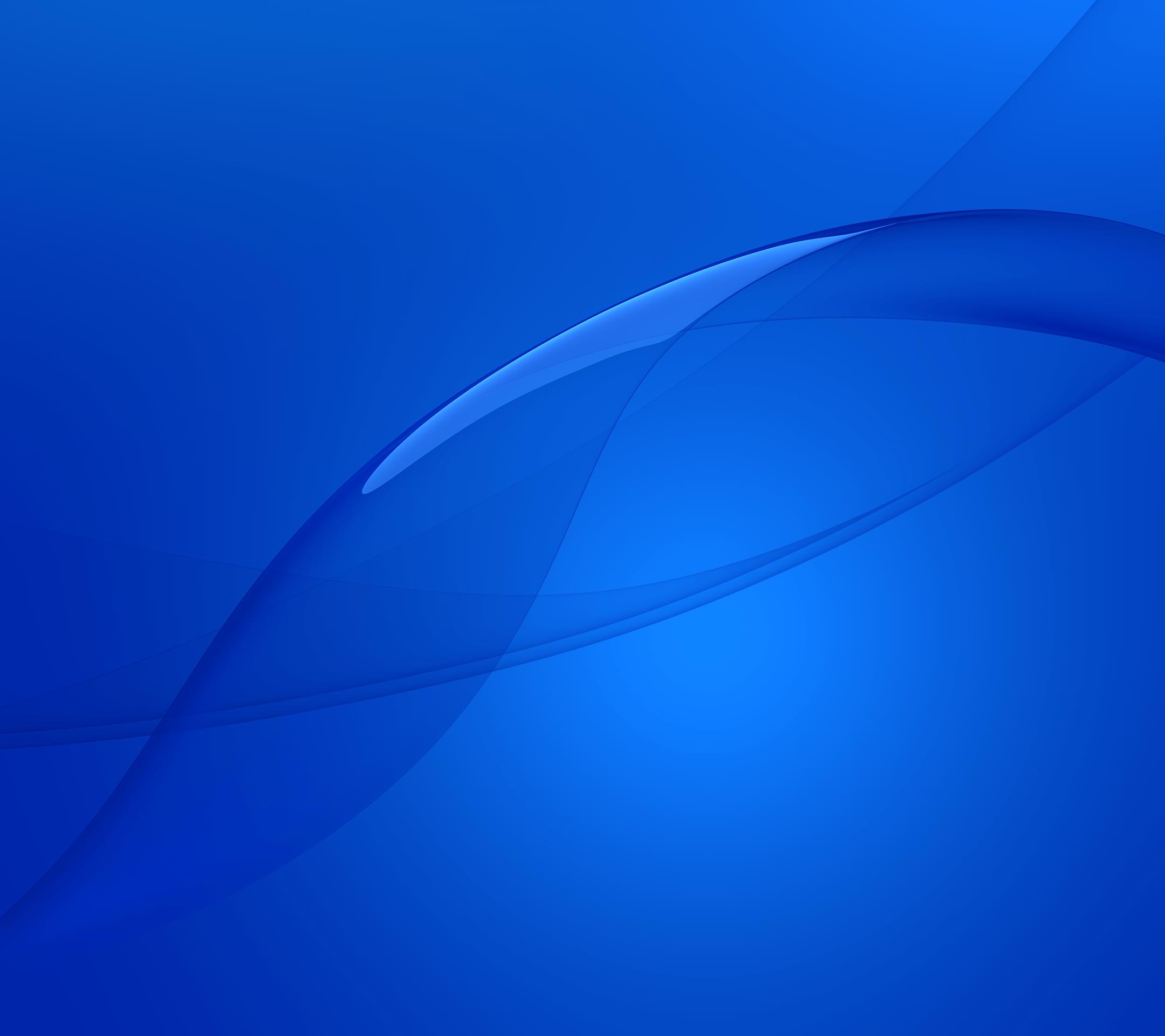 Sony Xperia Xz3 Wallpapers Top Free Sony Xperia Xz3