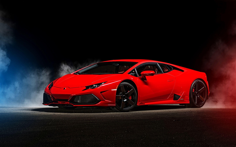 Lamborghini Huracan Wallpapers Top Free Lamborghini