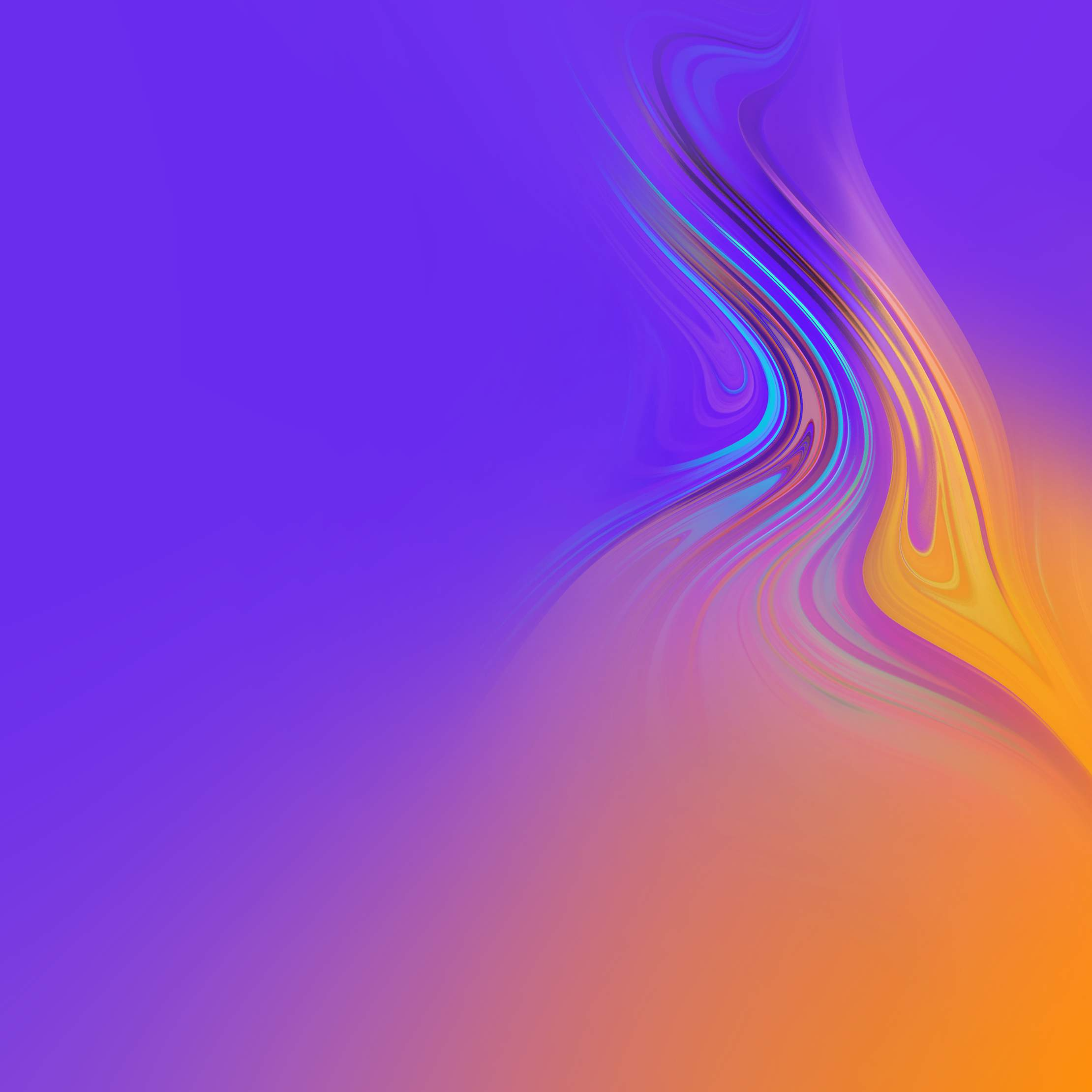 Samsung Galaxy M30 Wallpapers Top Free Samsung Galaxy M30 Backgrounds Wallpaperaccess