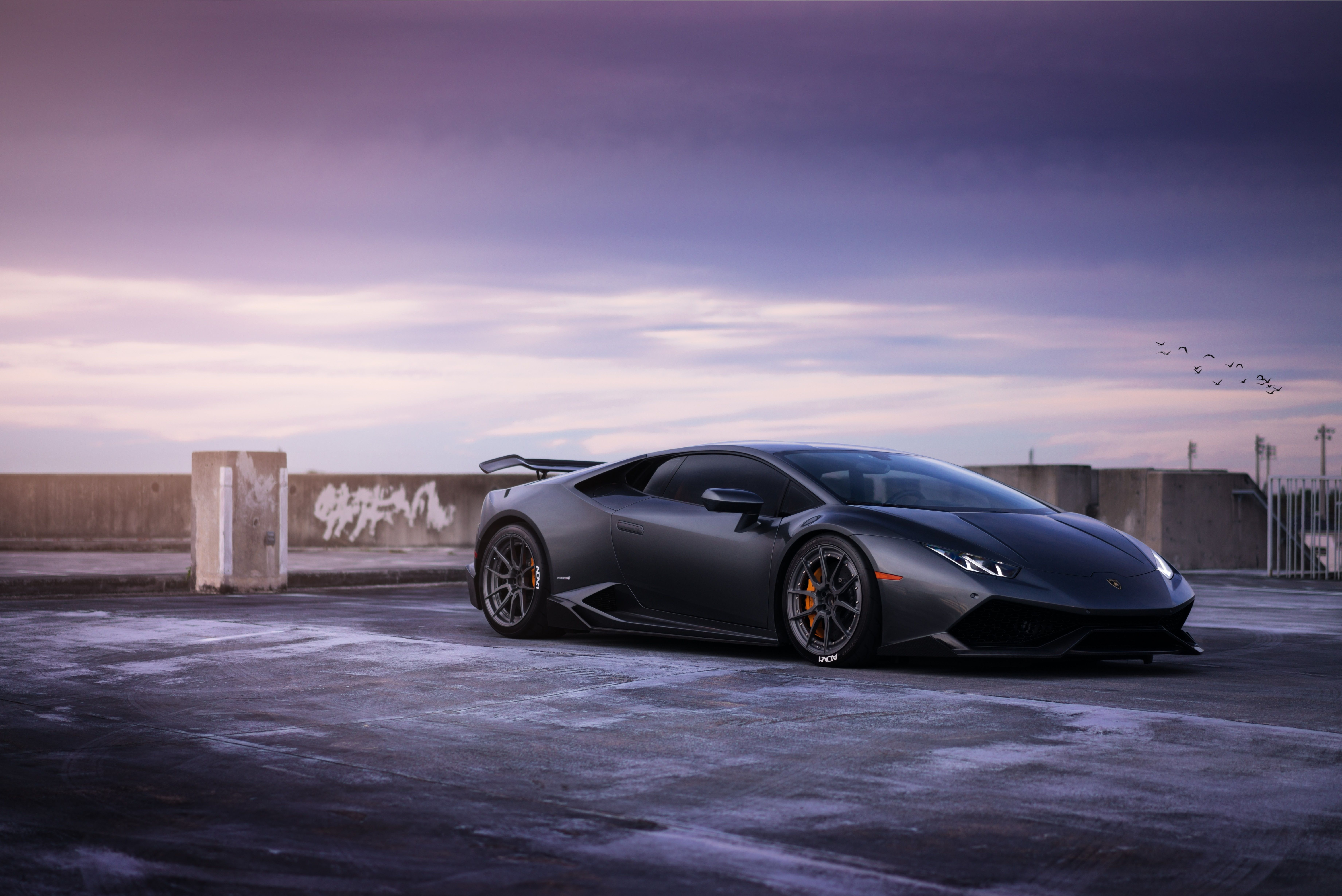 70 Best Free Lambo Huracan Wallpapers Wallpaperaccess